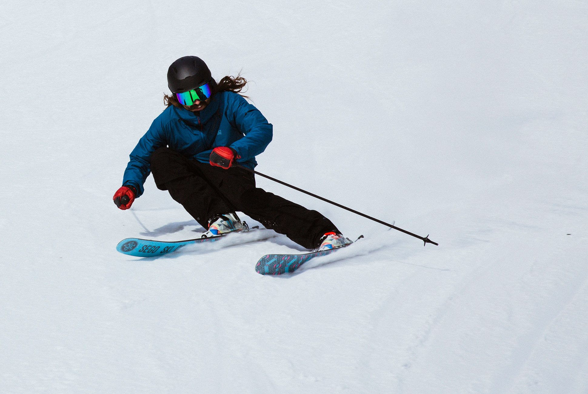 ultimate-ski-and-snow-gear-patrol-picture-slide-6