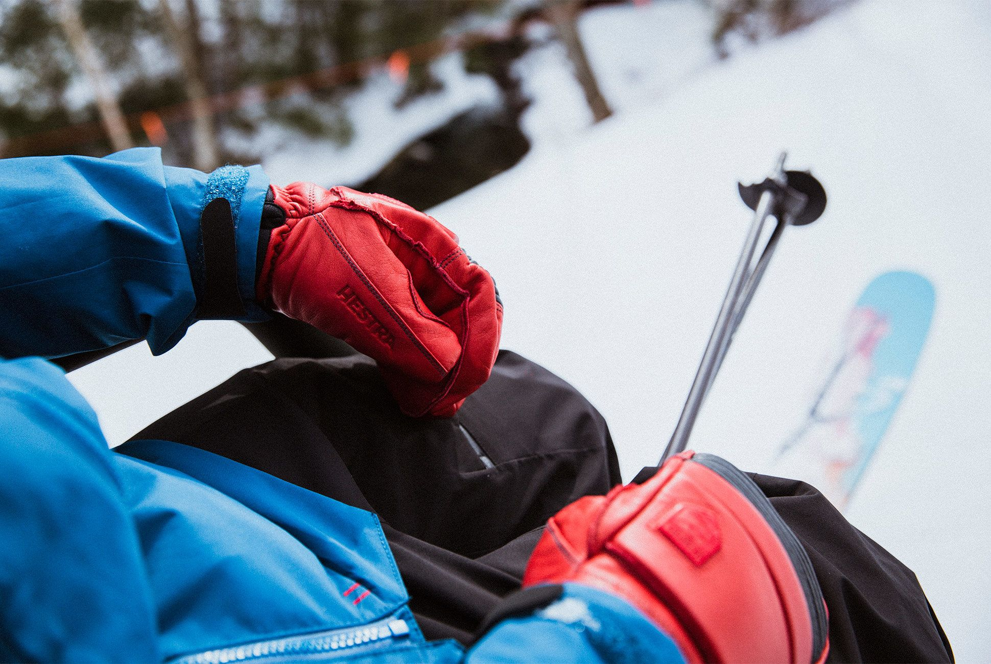 ultimate-ski-and-snow-gear-patrol-picture-slide-8