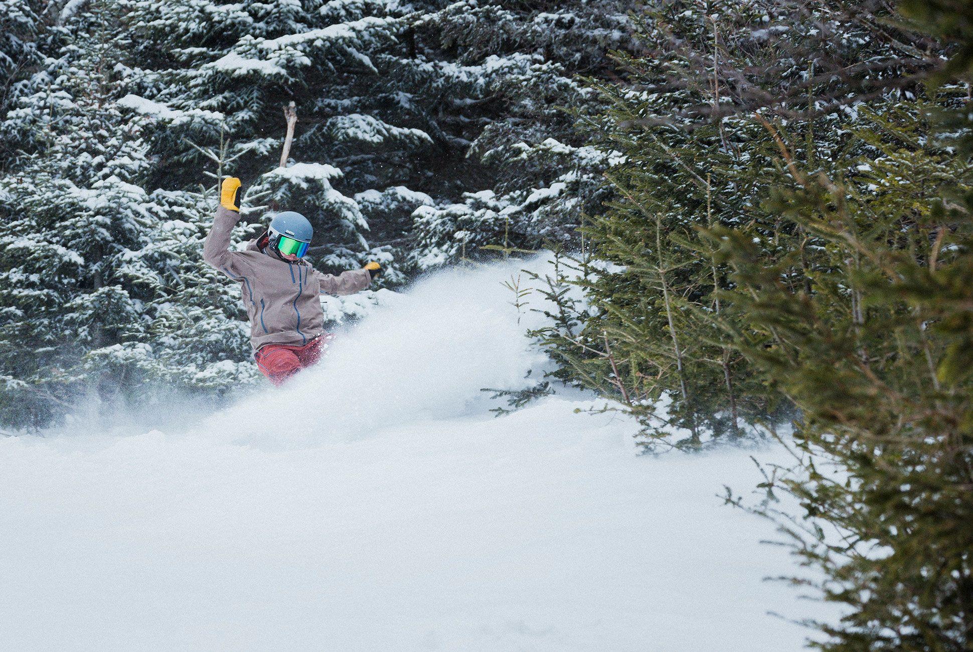 ultimate-ski-and-snow-gear-patrol-stio-slide-1