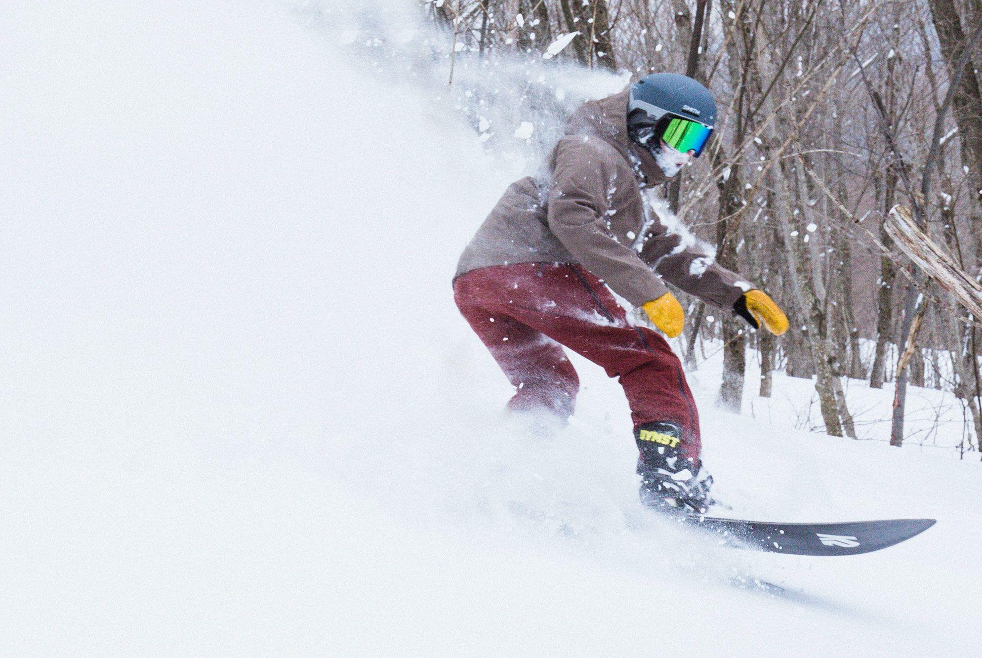ultimate-ski-and-snow-gear-patrol-stio-slide-2
