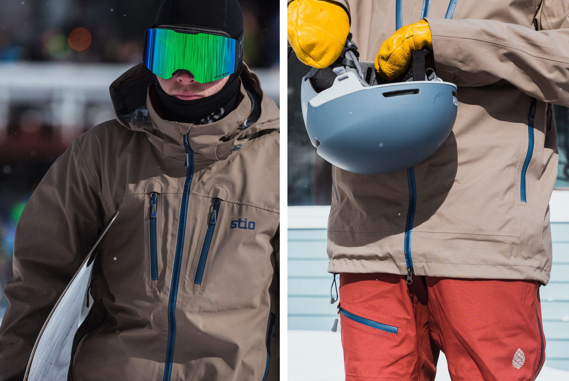 ultimate-ski-and-snow-gear-patrol-stio-slide-3