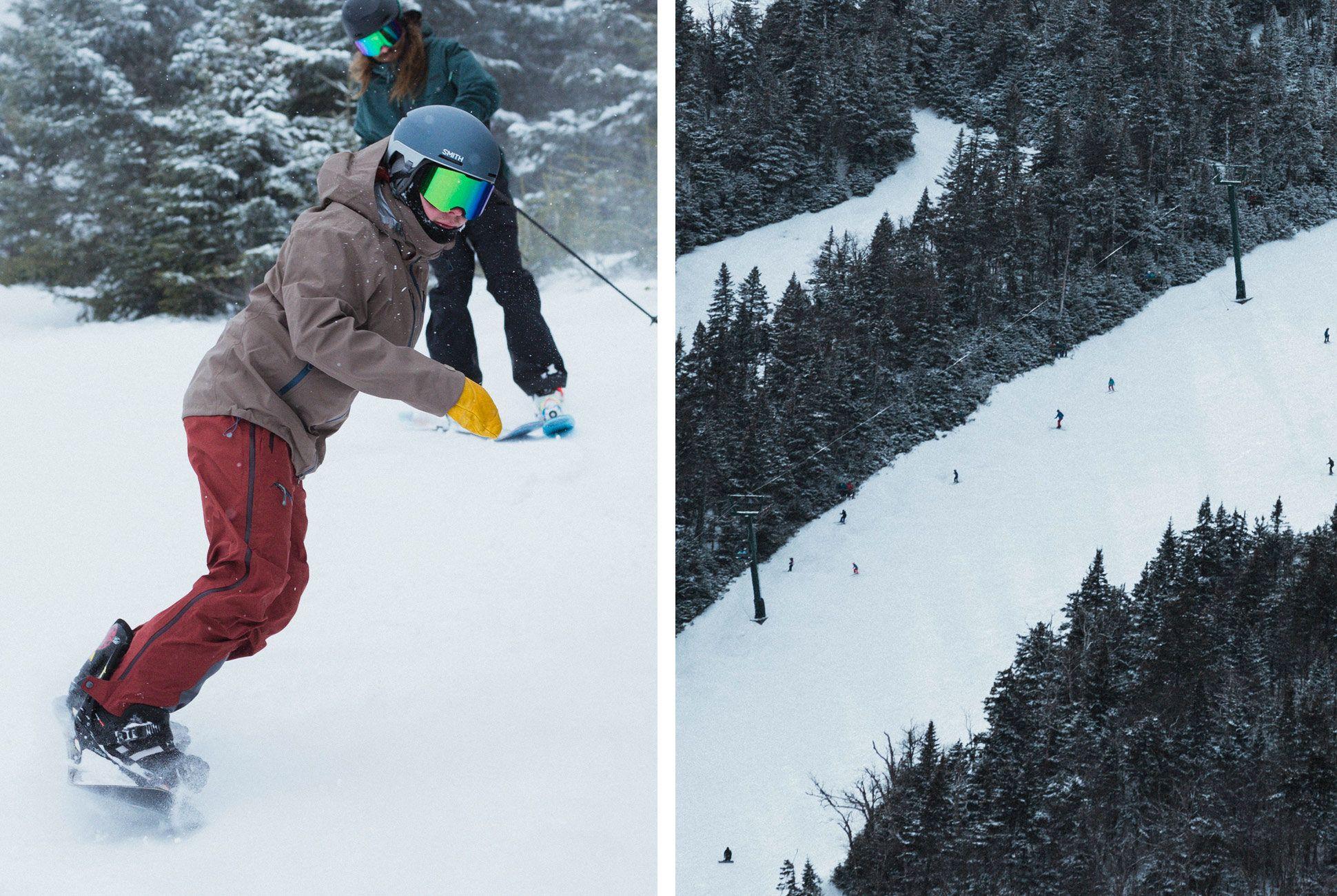 ultimate-ski-and-snow-gear-patrol-stio-slide-5