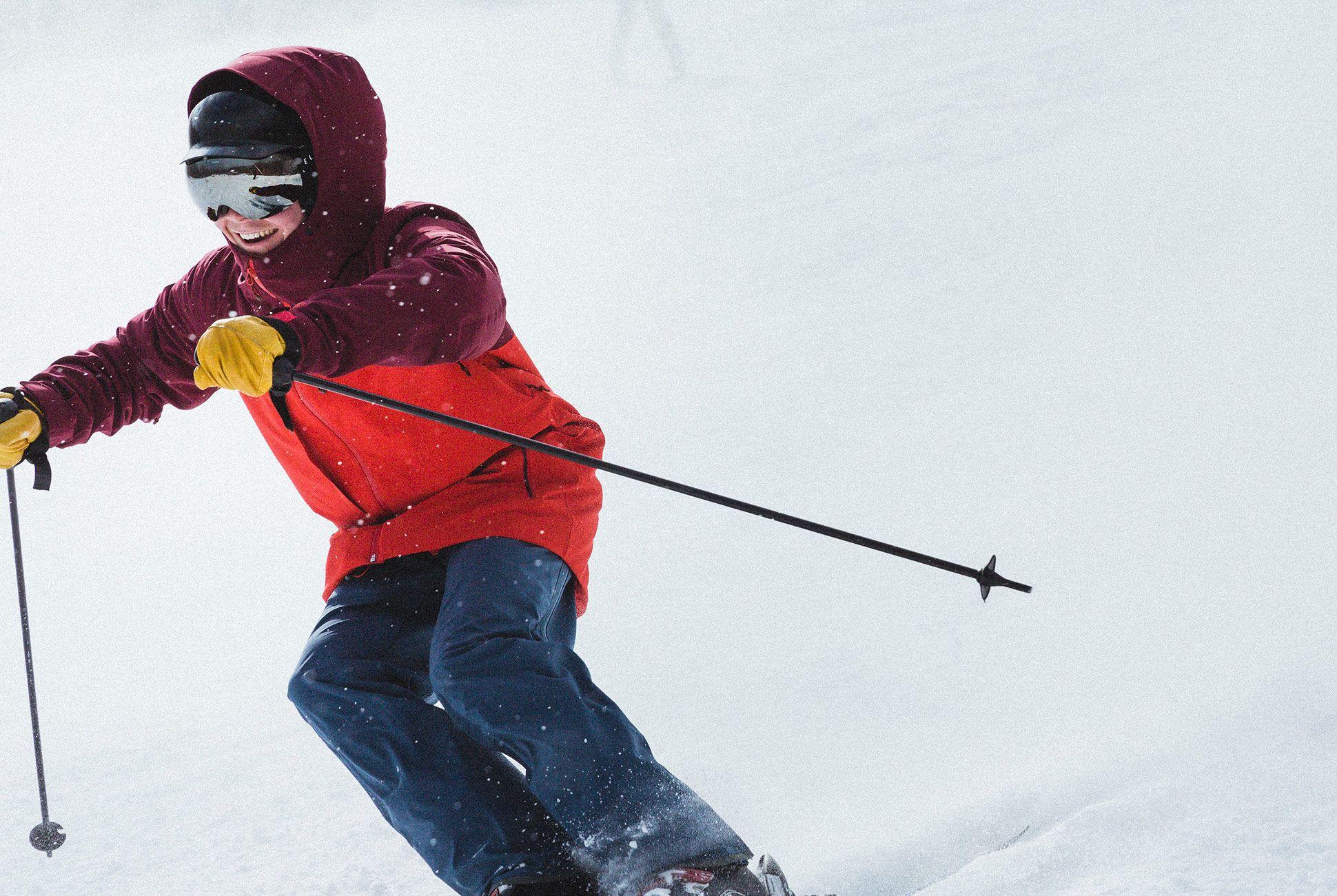 ultimate-ski-and-snow-gear-patrol-strafe-slide-1