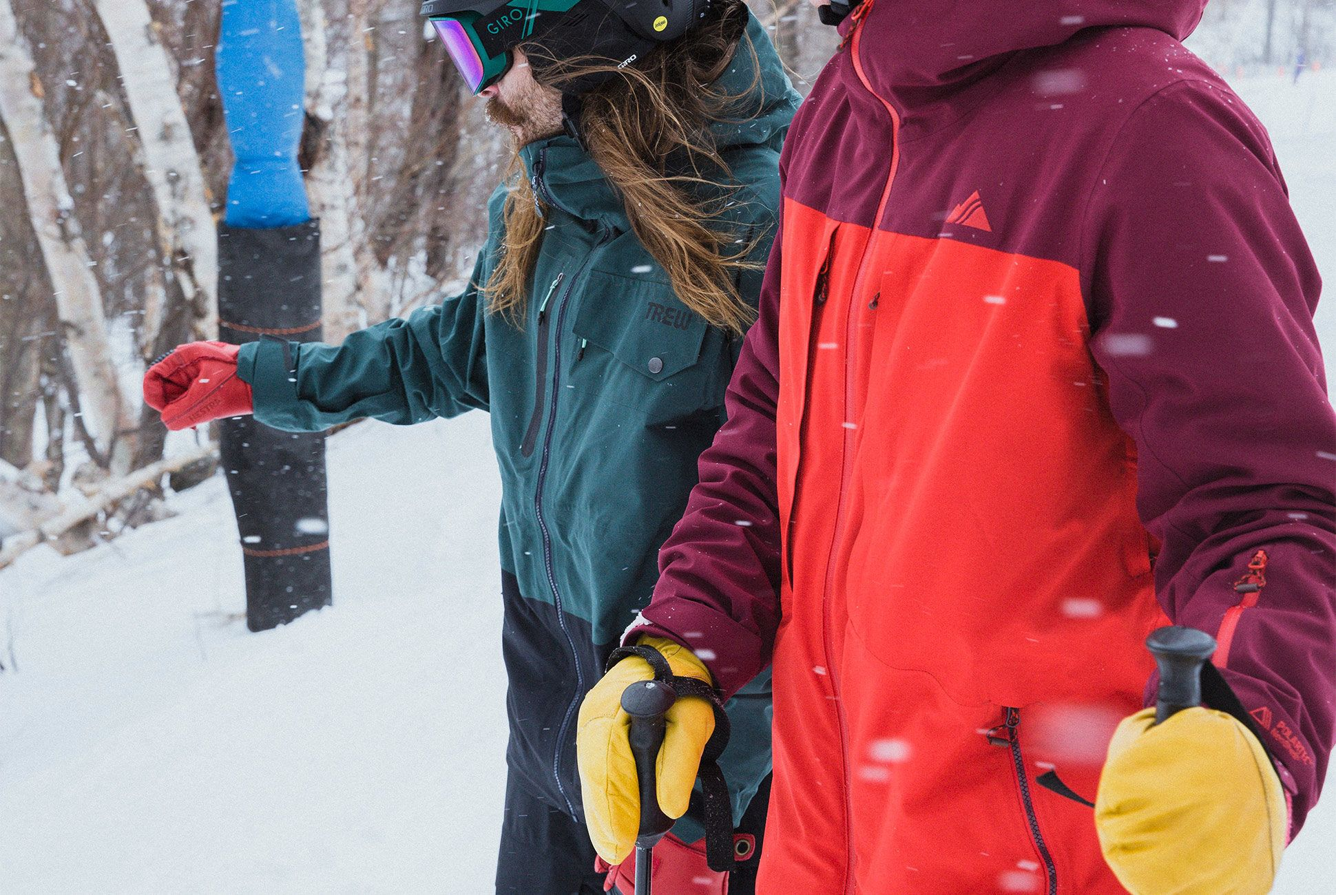 ultimate-ski-and-snow-gear-patrol-strafe-slide-2