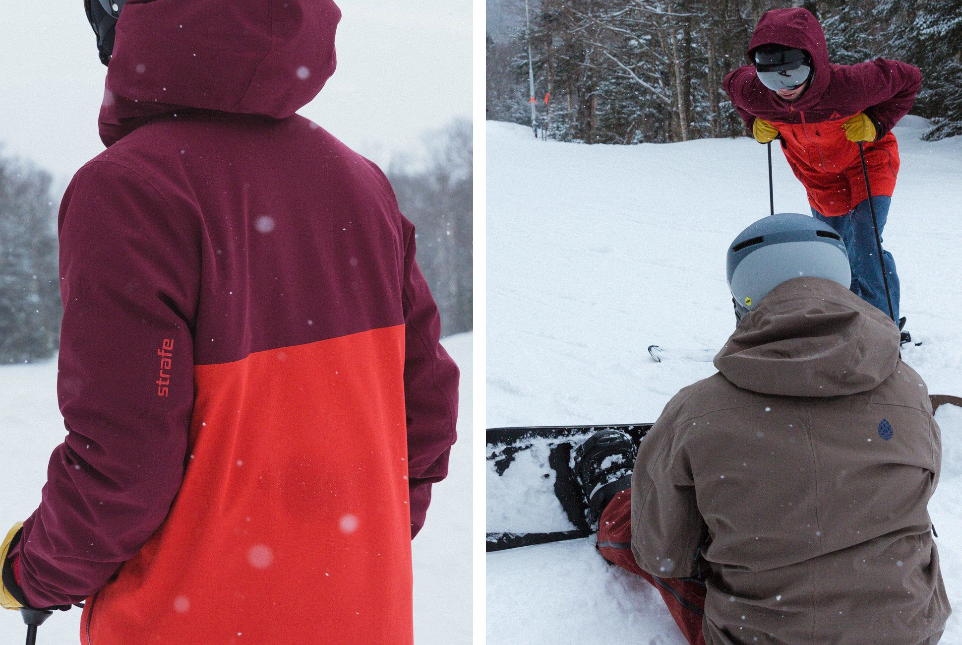 ultimate-ski-and-snow-gear-patrol-strafe-slide-3