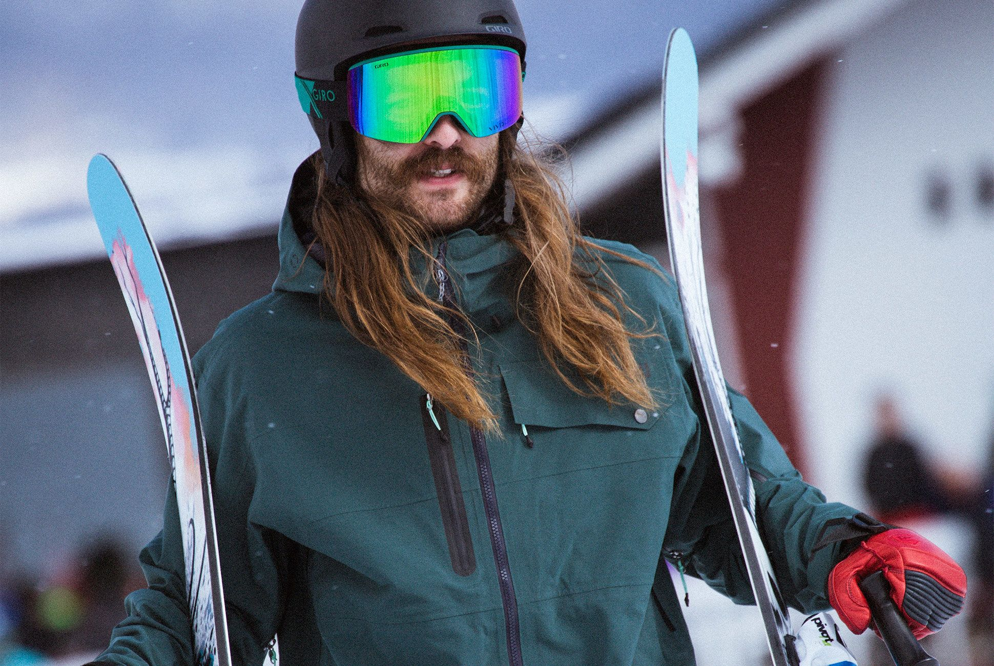 ultimate-ski-and-snow-gear-patrol-trew-slide-1