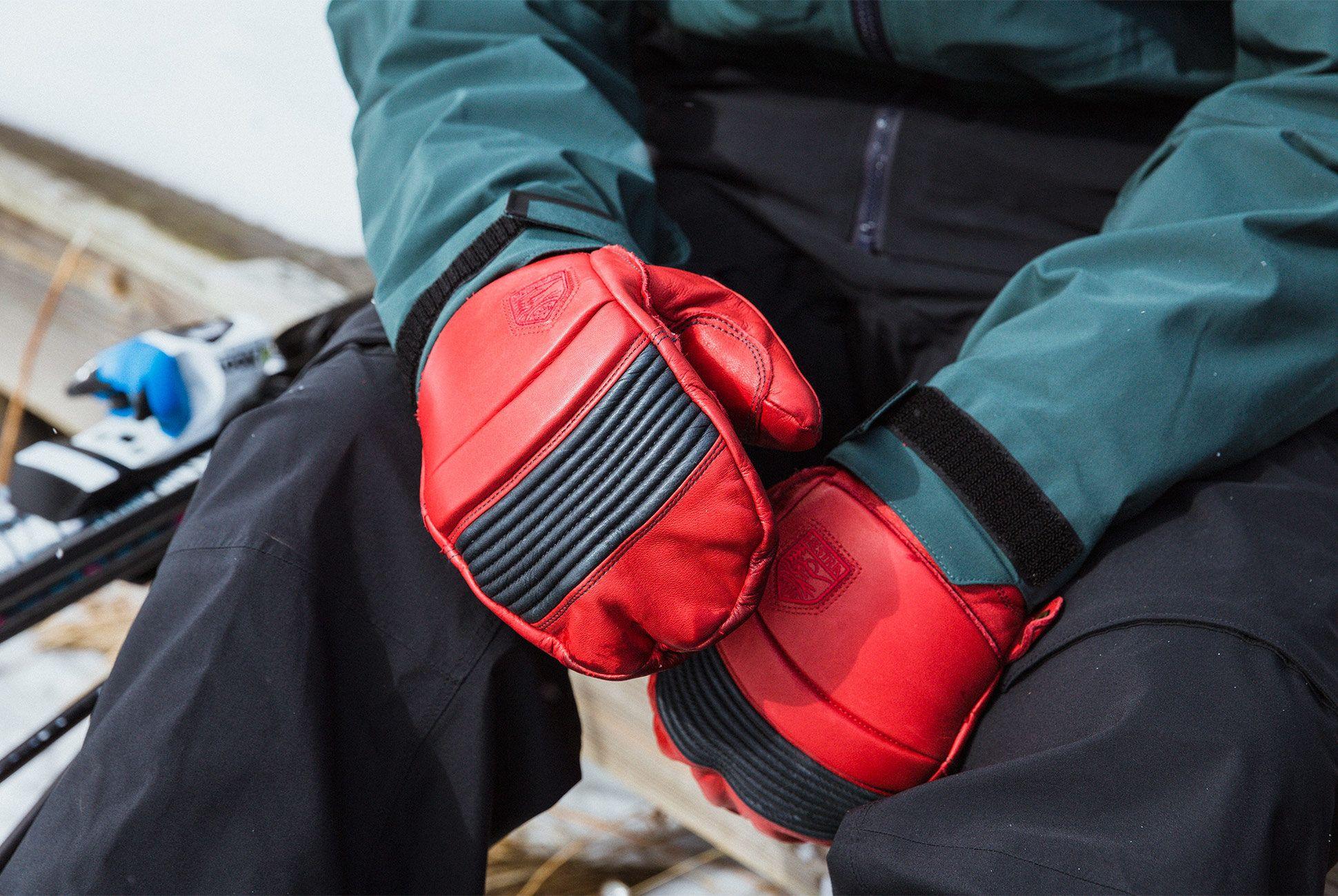ultimate-ski-and-snow-gear-patrol-trew-slide-3