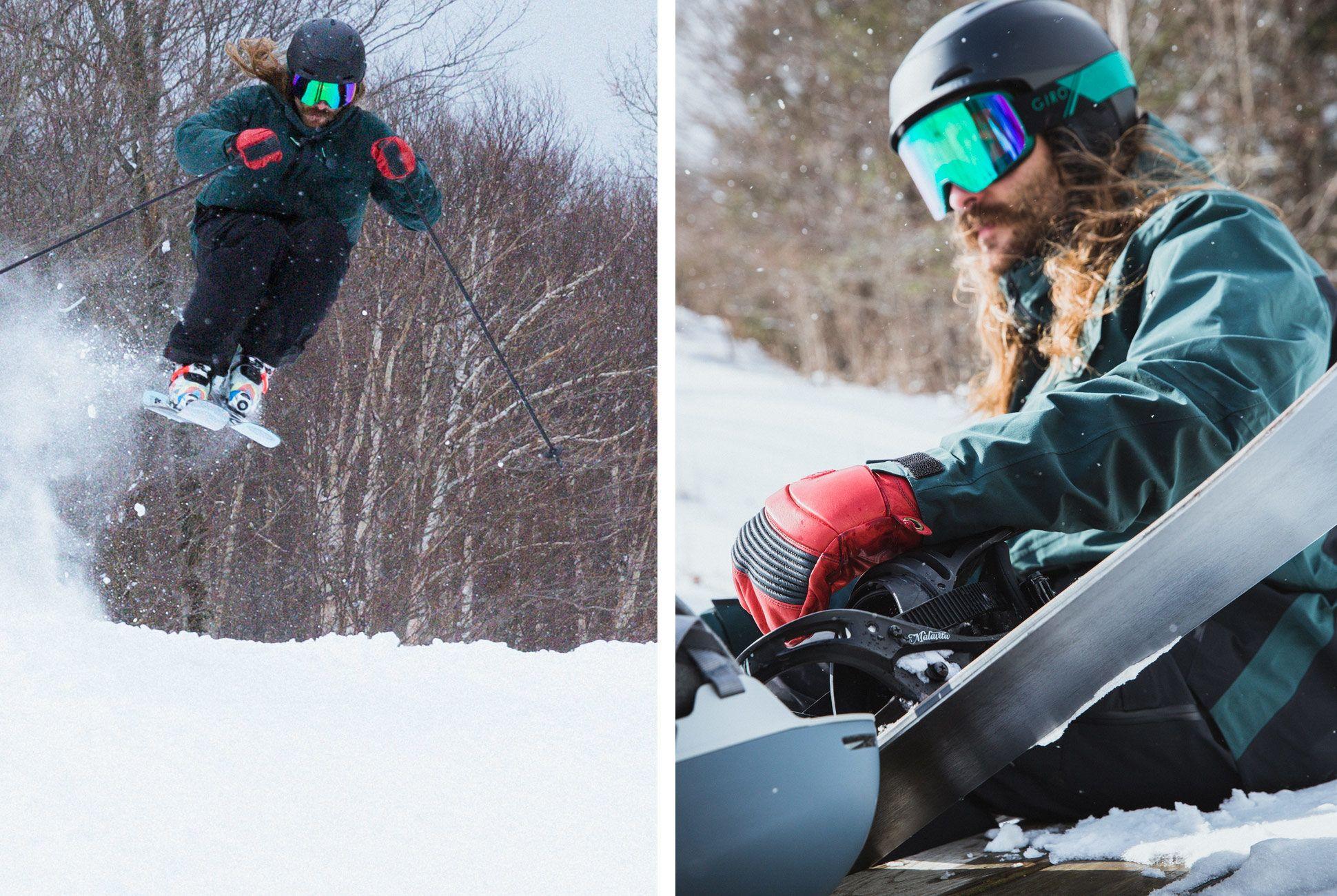 ultimate-ski-and-snow-gear-patrol-trew-slide-4