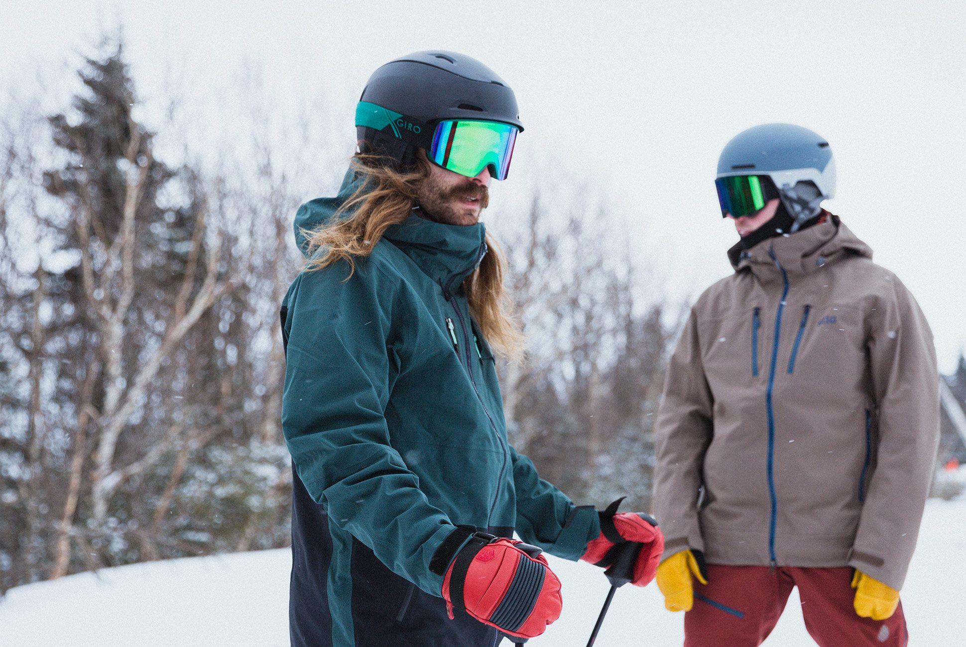 ultimate-ski-and-snow-gear-patrol-trew-slide-5
