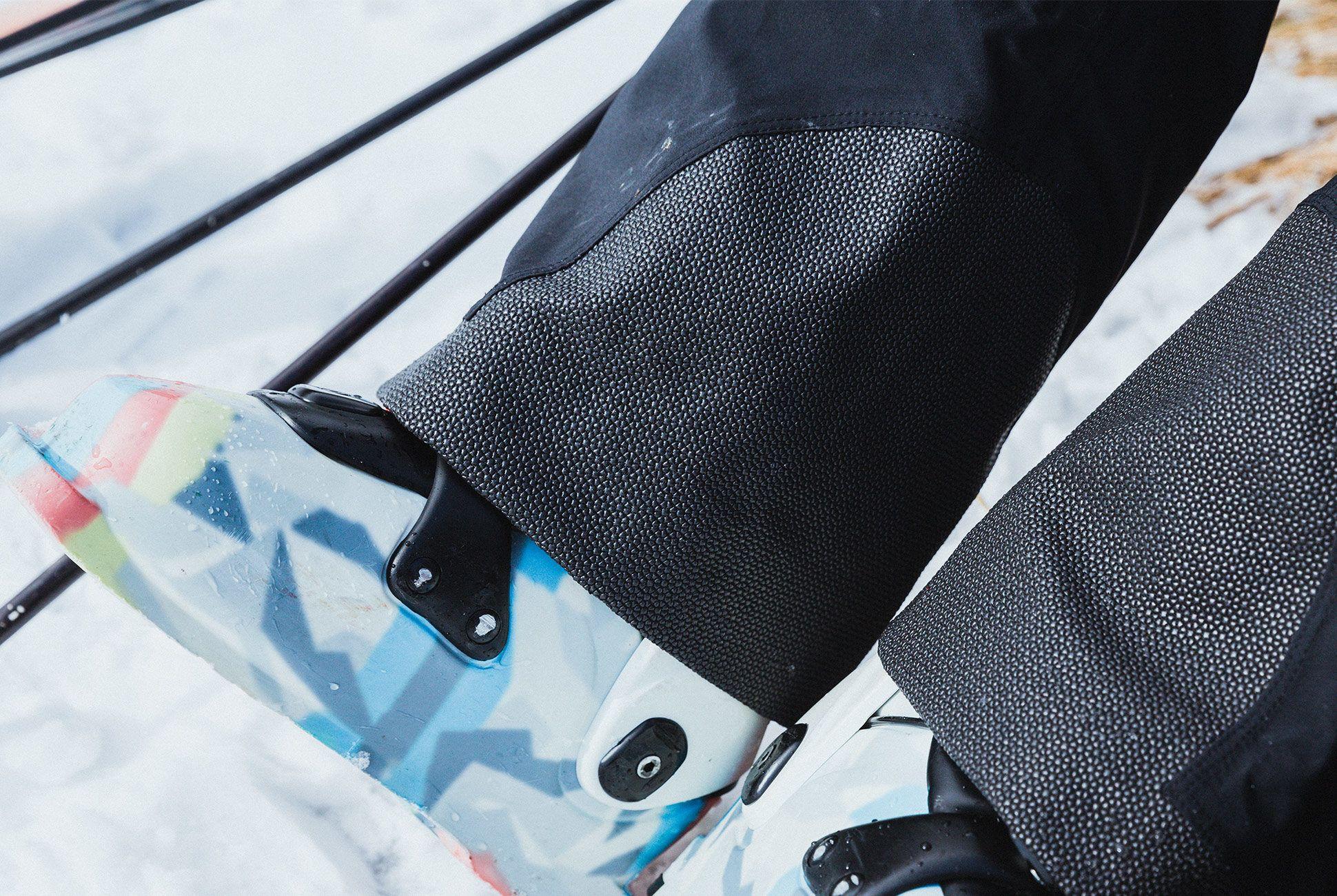 ultimate-ski-and-snow-gear-patrol-trew-slide-6