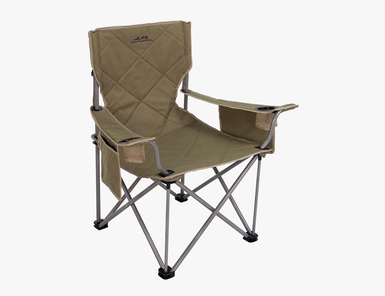 Astonishing The Best Camping Chairs Available For Every Camper Gear Gamerscity Chair Design For Home Gamerscityorg