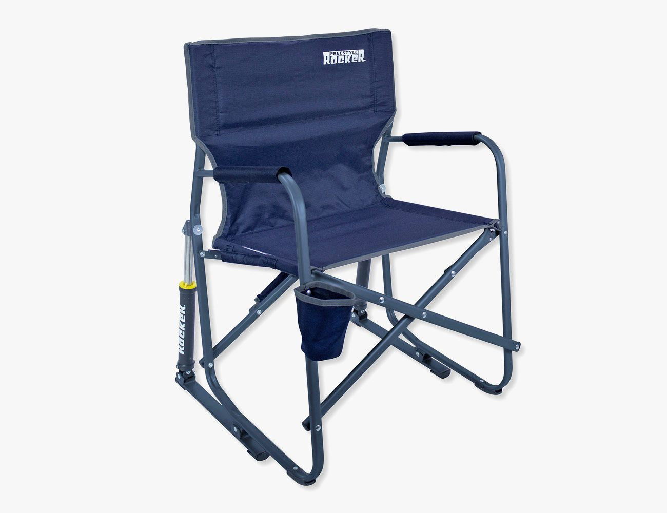 Superb The Best Camping Chairs Available For Every Camper Gear Ncnpc Chair Design For Home Ncnpcorg