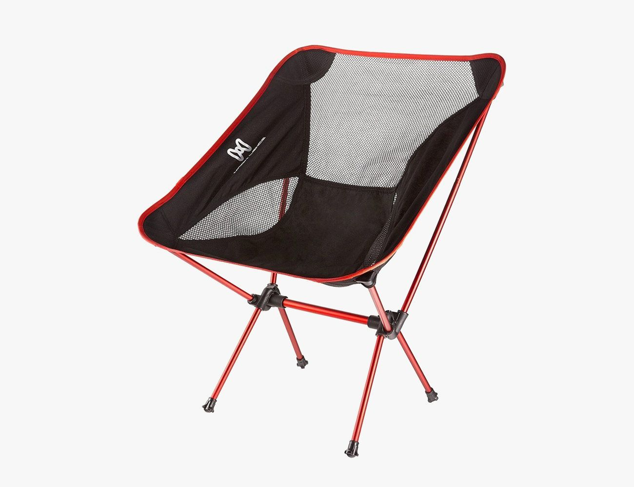 Wondrous The Best Camping Chairs Available For Every Camper Gear Spiritservingveterans Wood Chair Design Ideas Spiritservingveteransorg