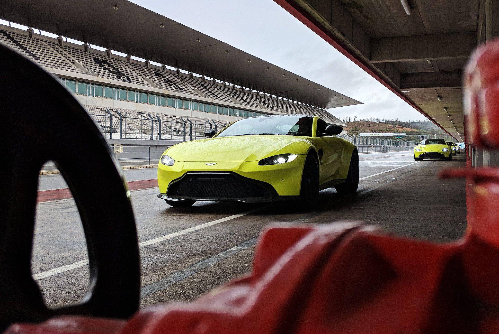 Aston-Vantage-Review-gear-patrol-slide-1