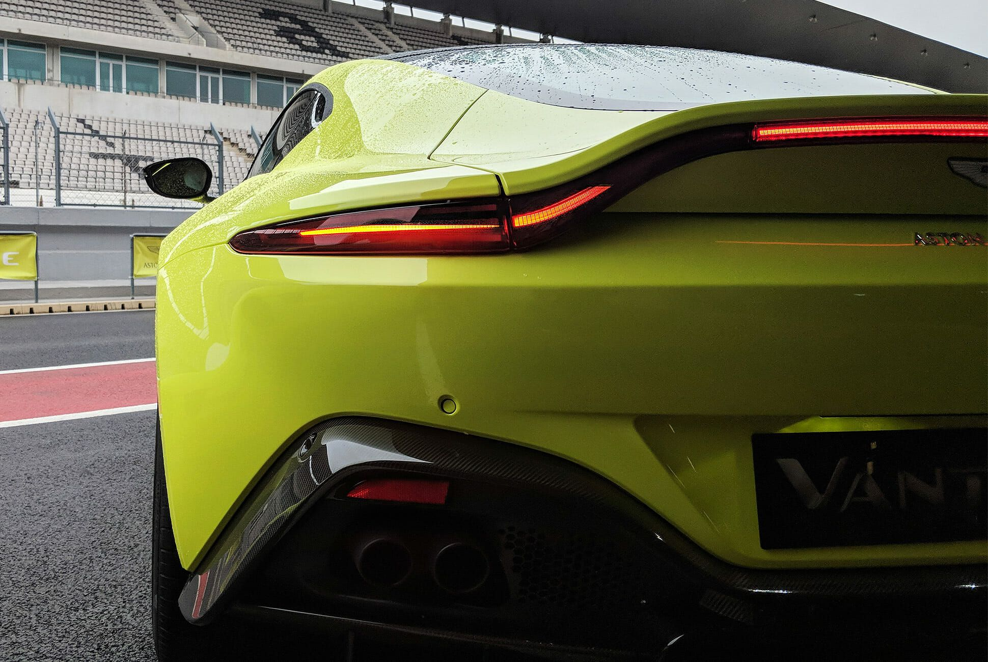 Aston-Vantage-Review-gear-patrol-slide-2