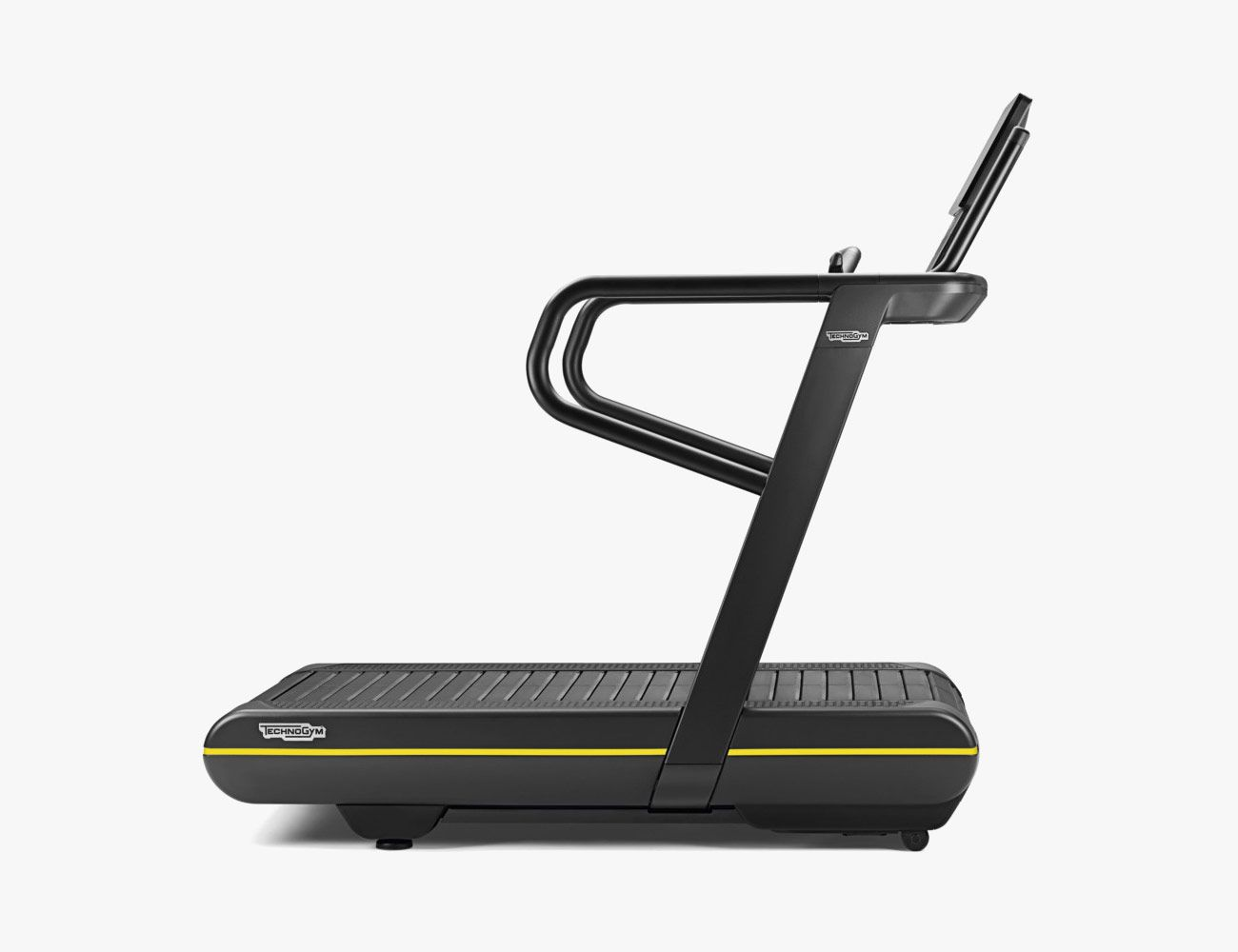The 9 Best Treadmills for Every Space and Every Experience ...