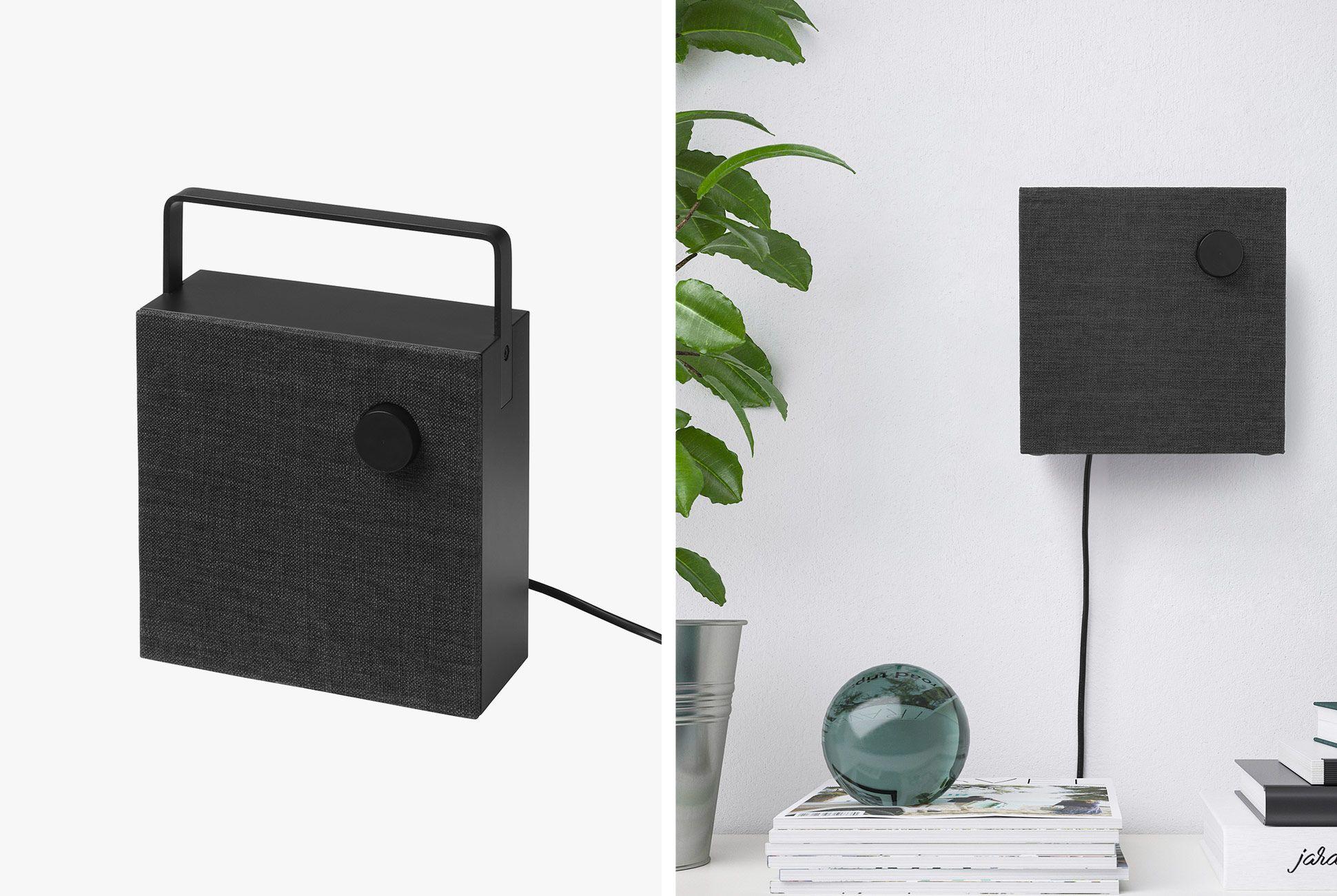 IKEA-Eneby-Speaker-gear-patrol-slide-1