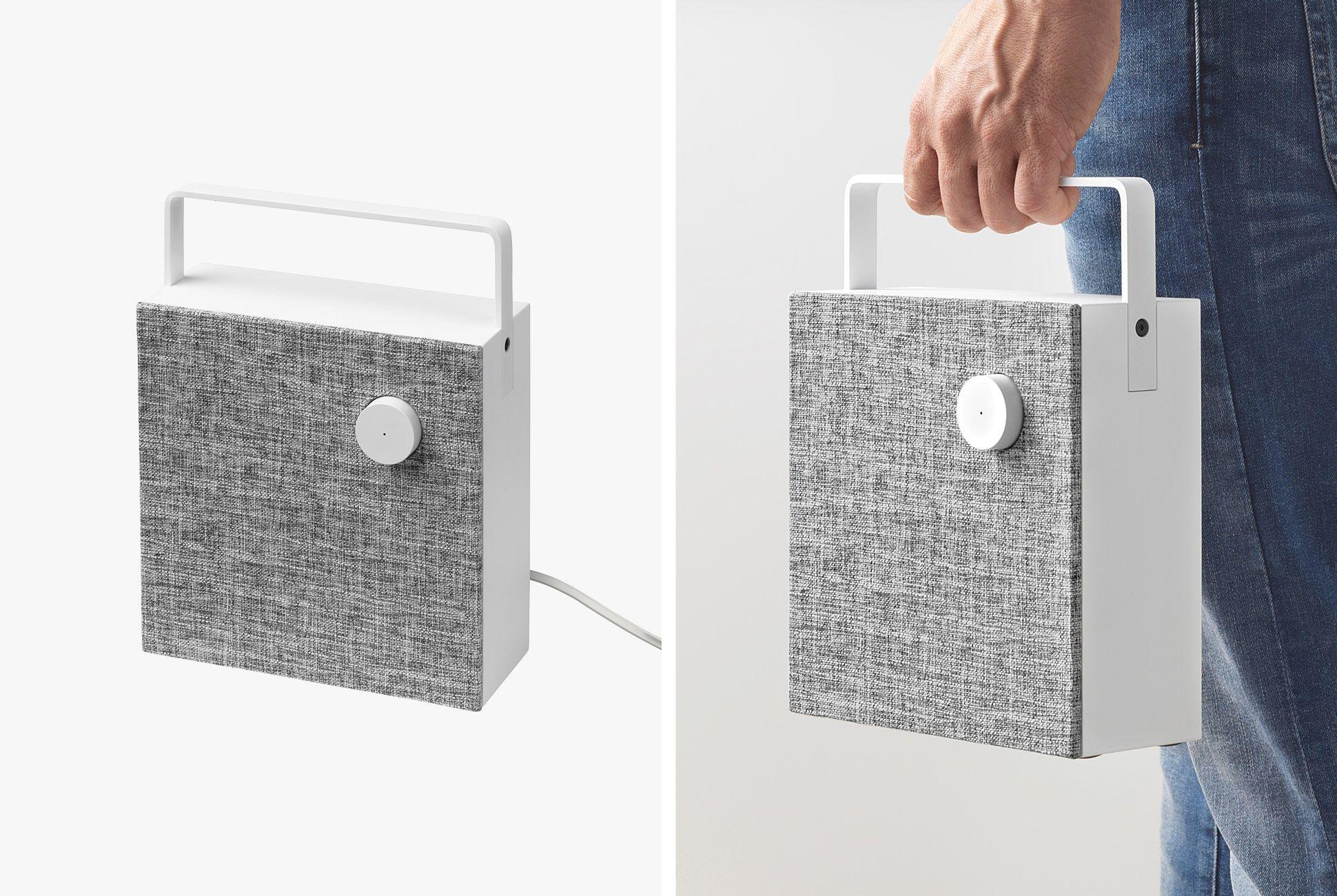 IKEA-Eneby-Speaker-gear-patrol-slide-2