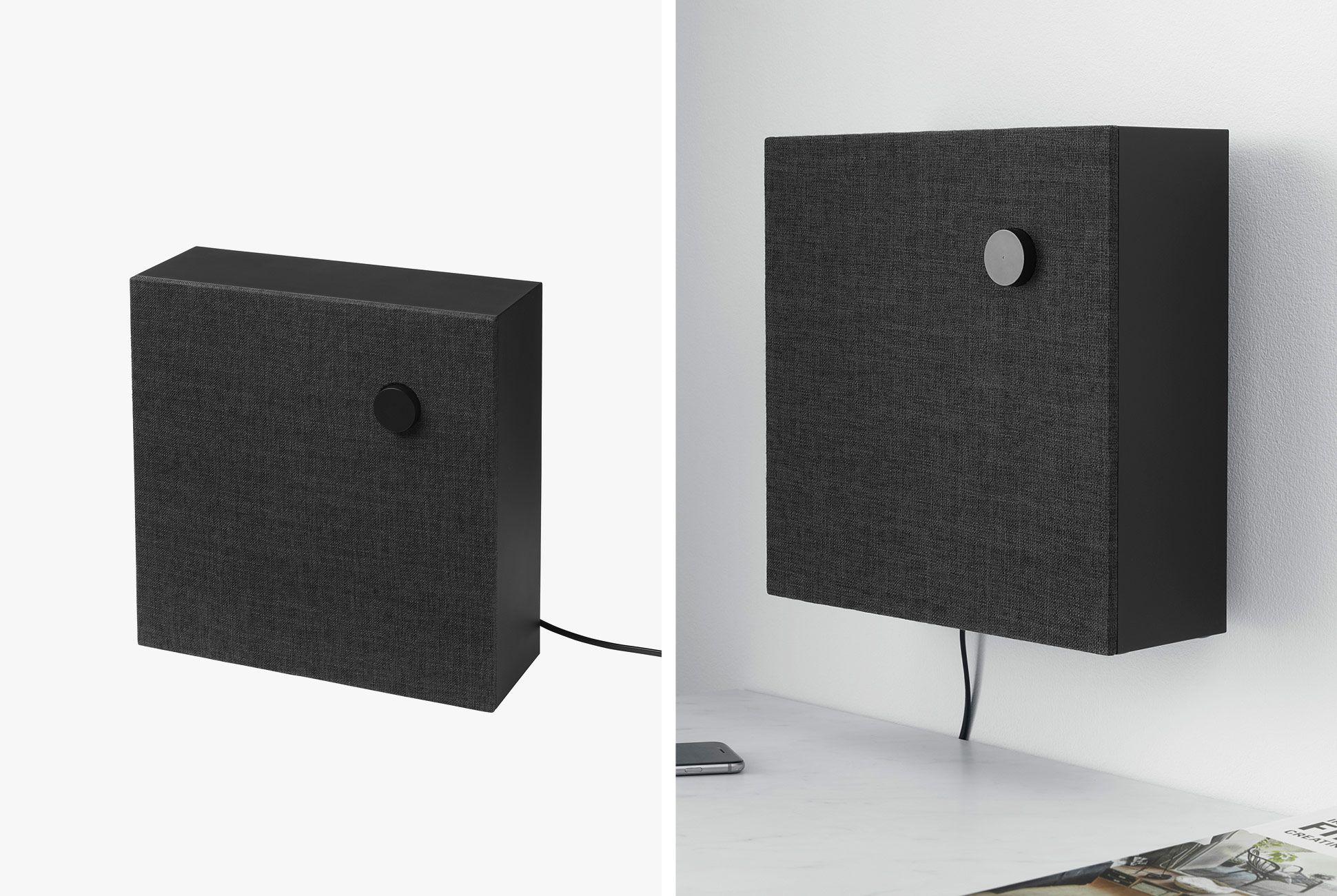 IKEA-Eneby-Speaker-gear-patrol-slide-3
