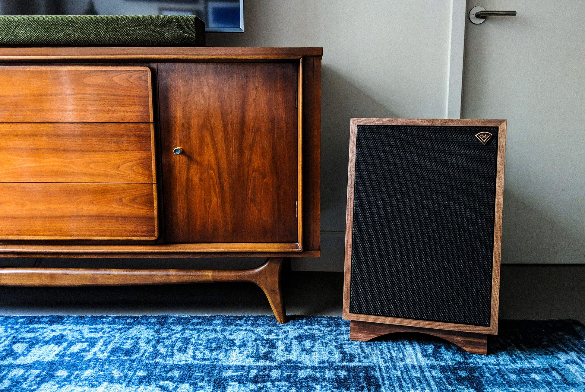 Klipsch-Heresy-III-Review-gear-patrol-slide-1-v2