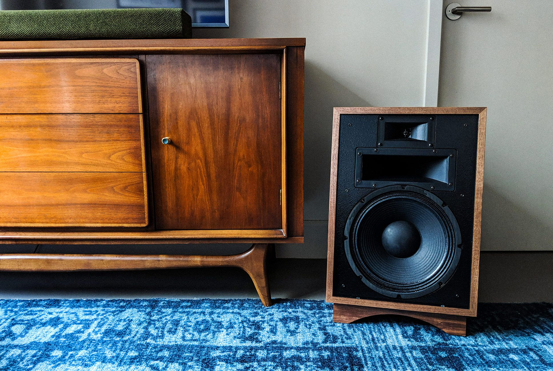 Klipsch-Heresy-III-Review-gear-patrol-slide-2-v2