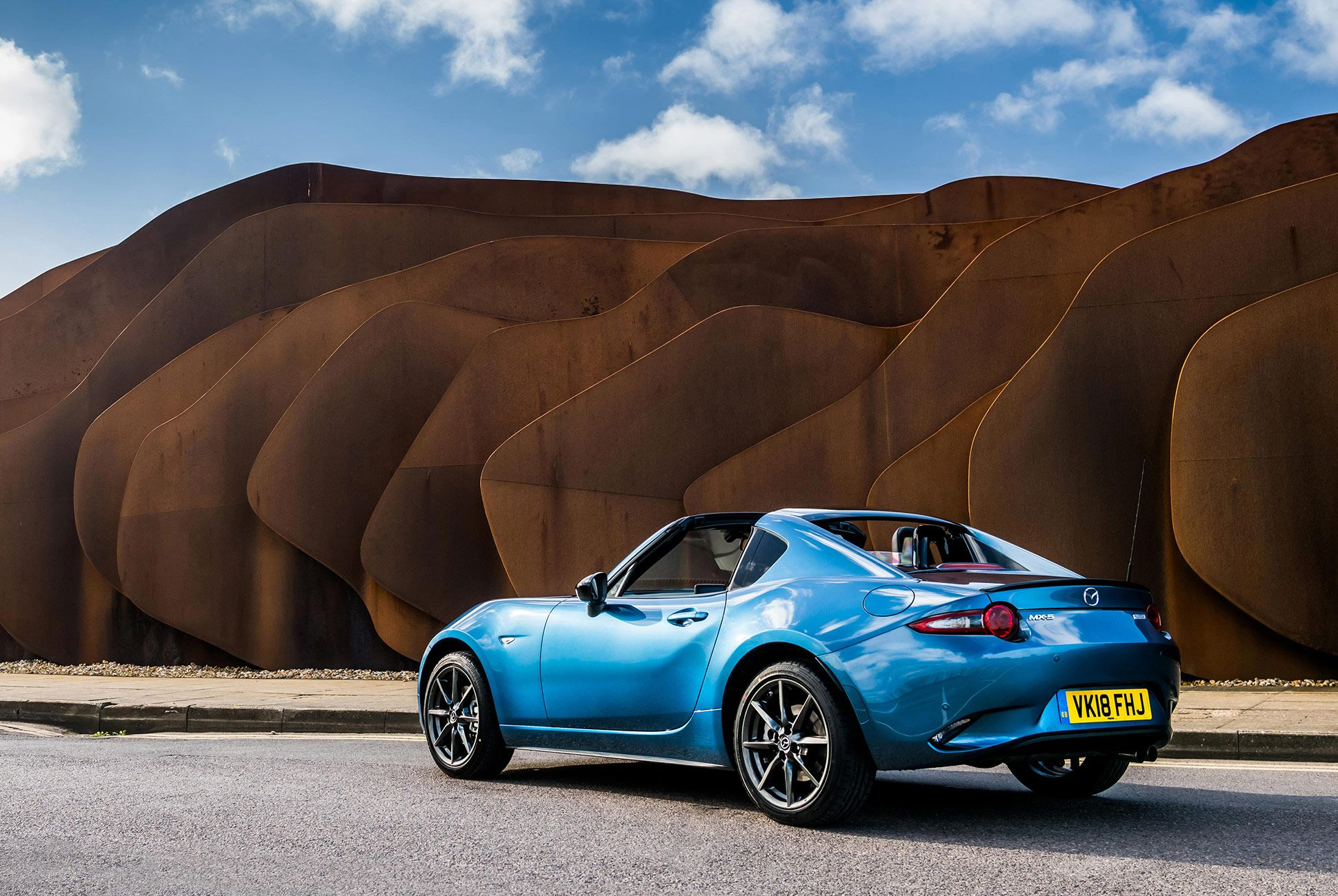 Mazda-Miata-MX5-RF-Sport-Black-gear-patrol-slide-2