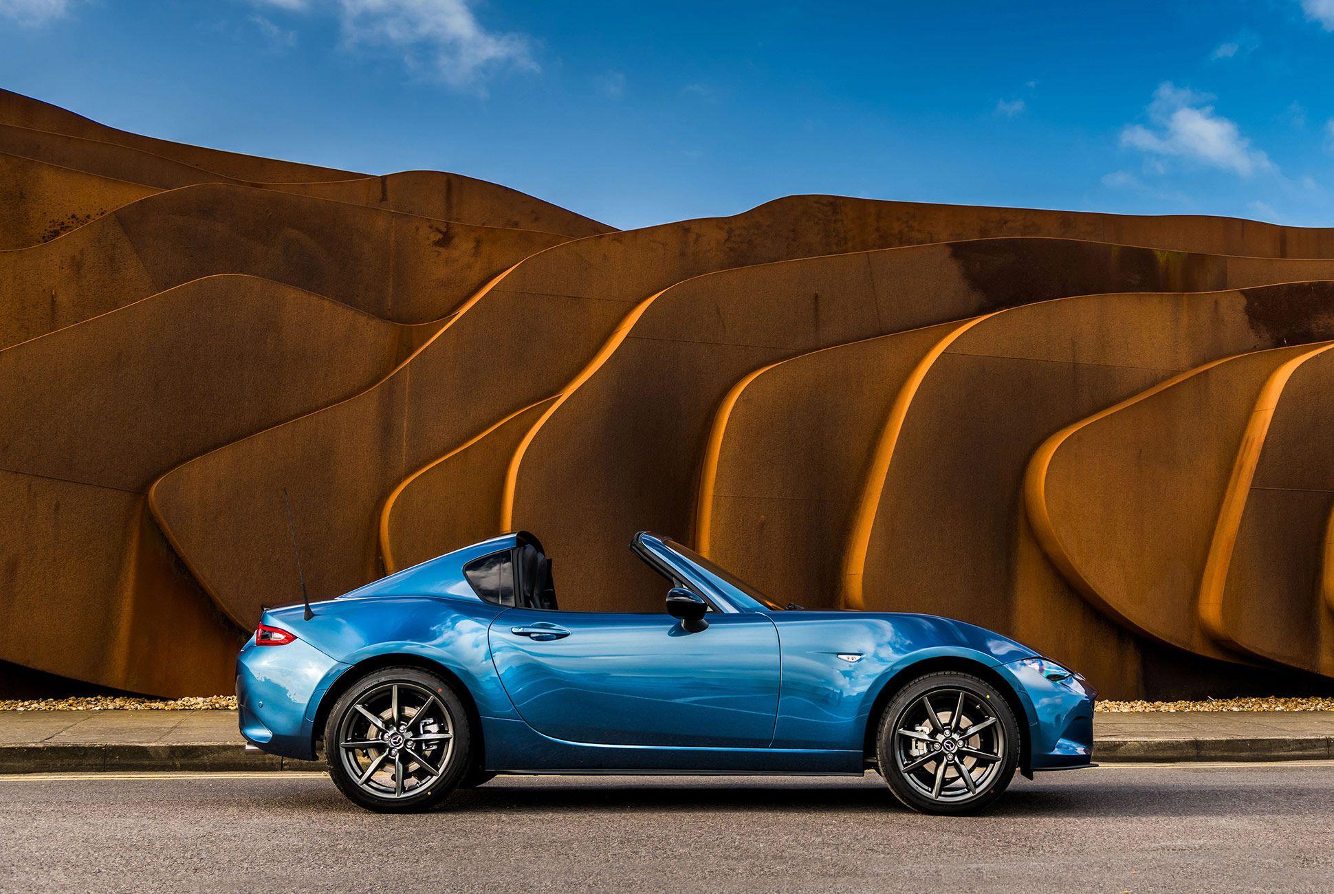 Mazda-Miata-MX5-RF-Sport-Black-gear-patrol-slide-3