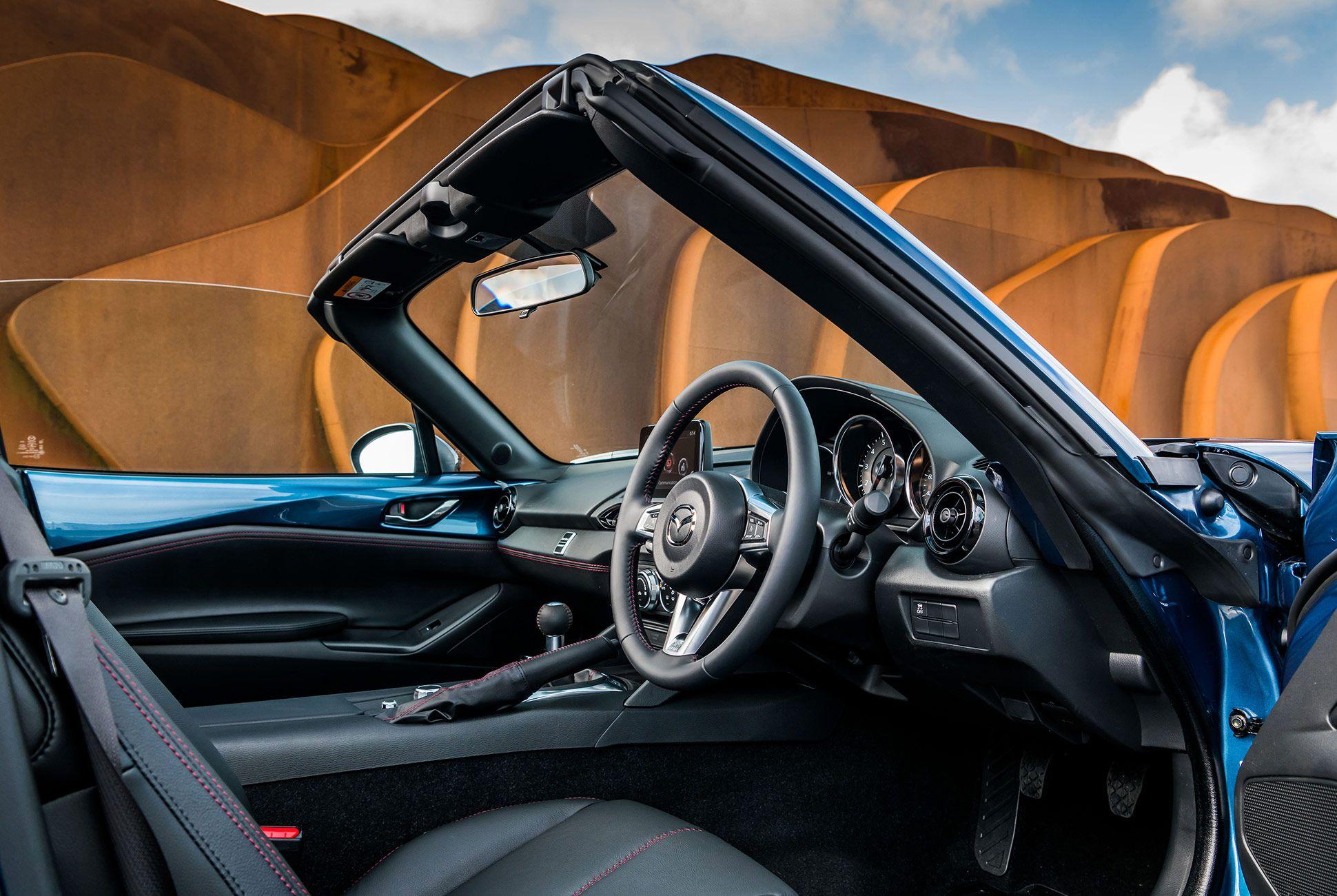 Mazda-Miata-MX5-RF-Sport-Black-gear-patrol-slide-6