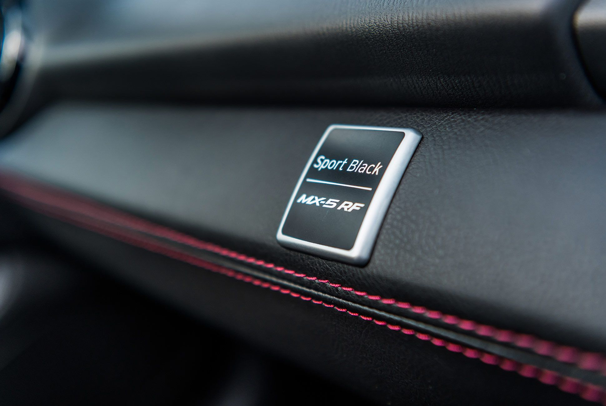 Mazda-Miata-MX5-RF-Sport-Black-gear-patrol-slide-7