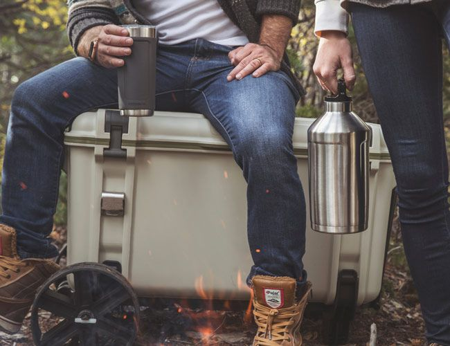 OtterBox's New Accessory Puts Other Cooler Brands on Notice