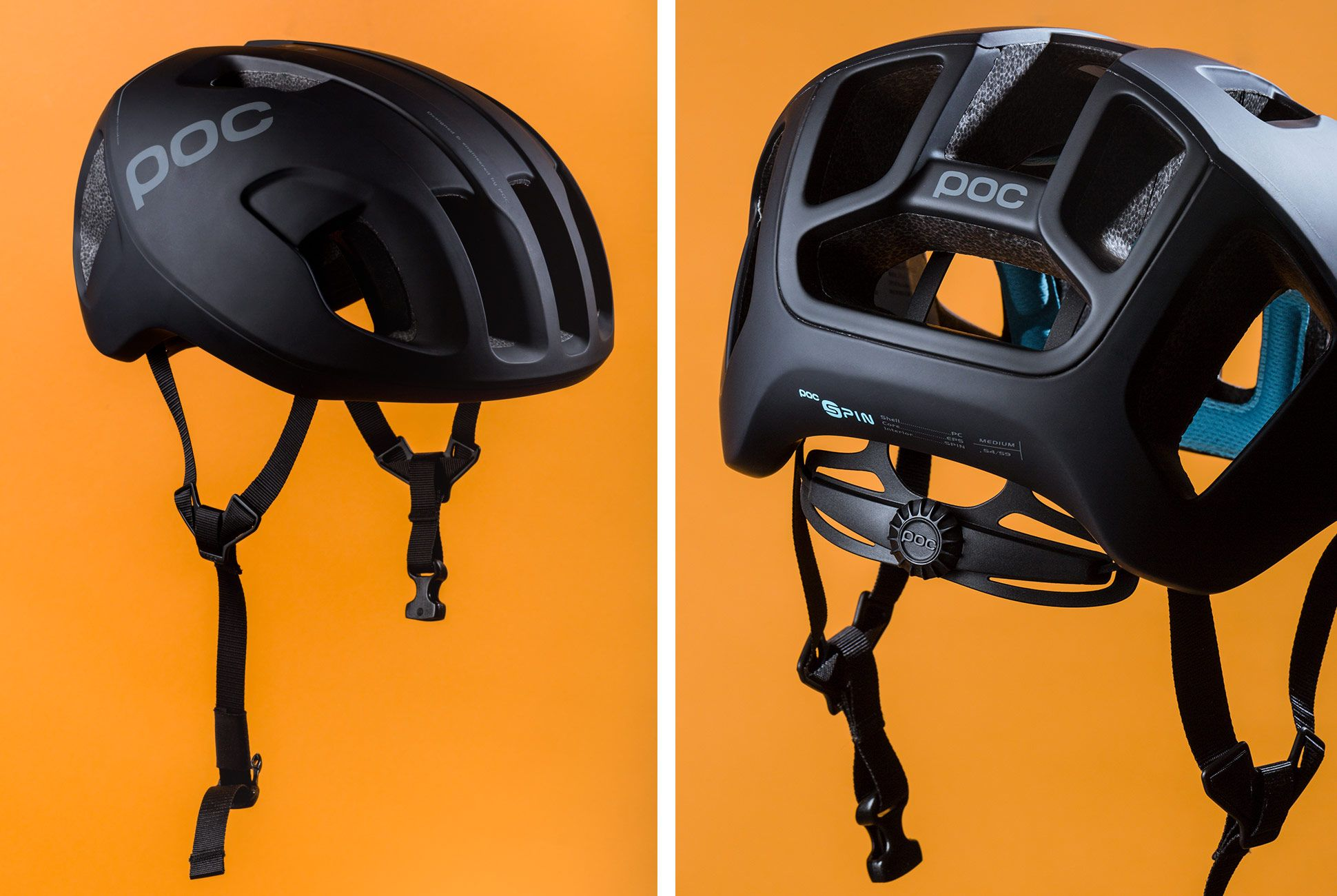 picked up low price sale release date: POC's New Road Bike Helmet Could Be Its Best Product Yet • Gear Patrol