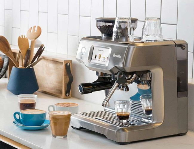 These Are the Four Best New Products in Coffee, as Judged By Coffee Experts