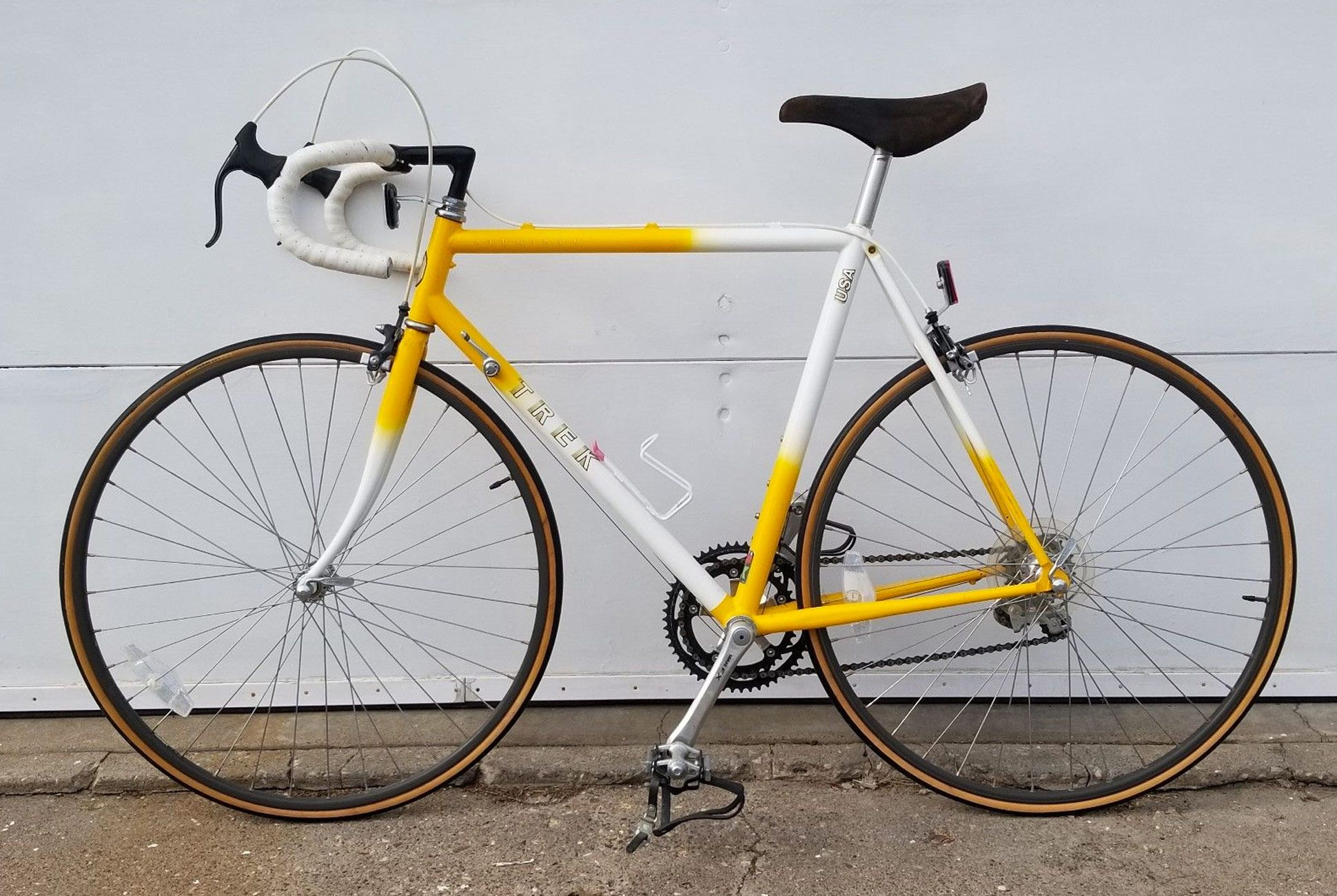 The Best Used Bikes Under $500 We'd Buy Right Now • Gear Patrol