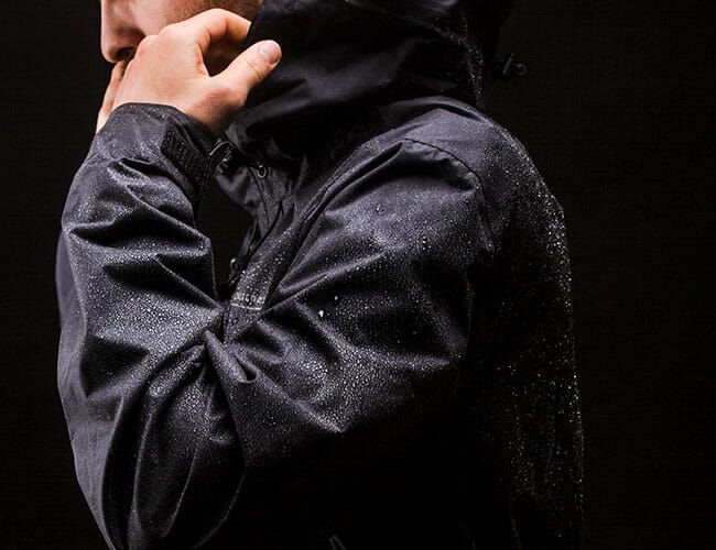 The 11 Best Rain Jackets of 2019
