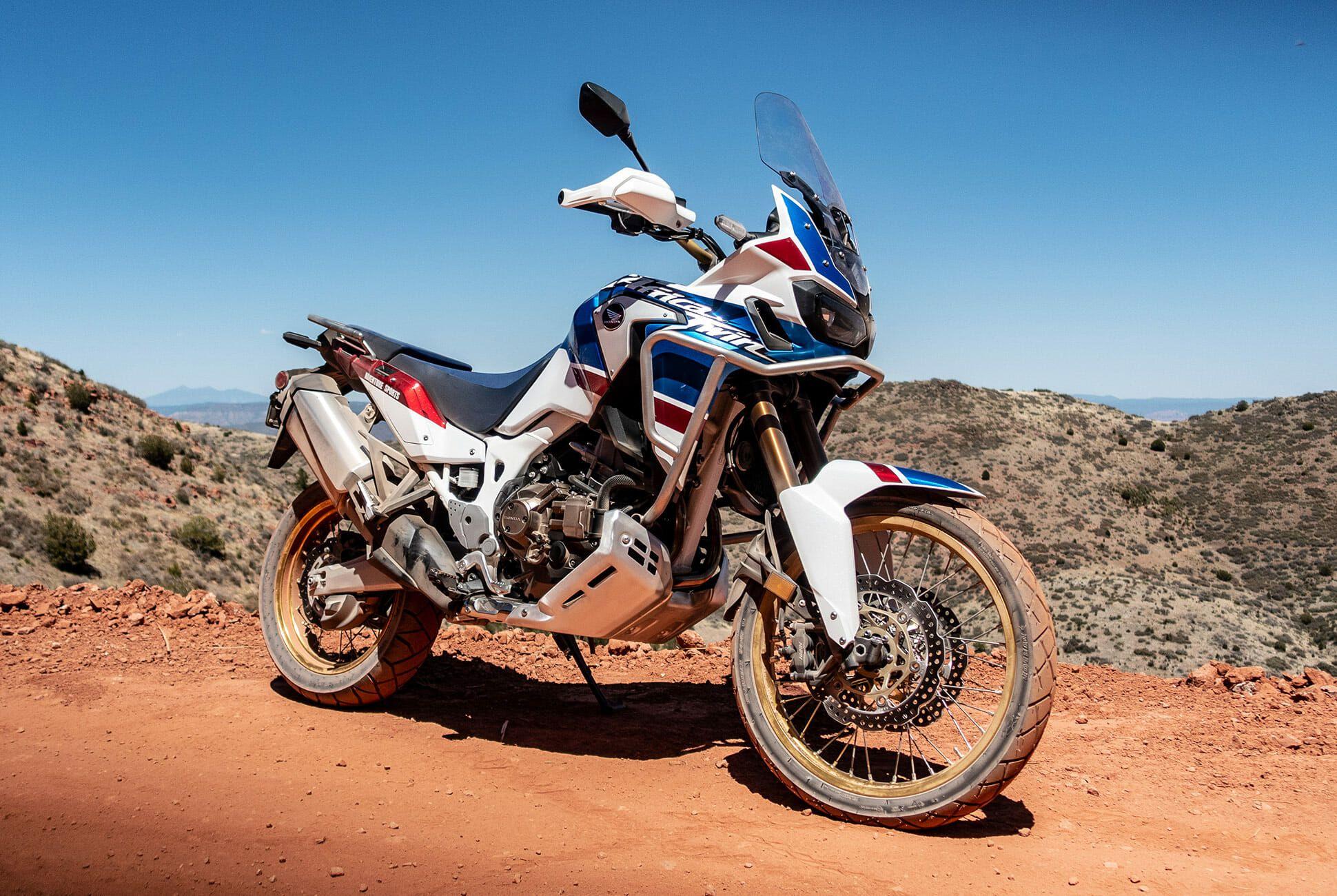2018-Honda-Africa-Twin-Review-gear-patrol-slide-1