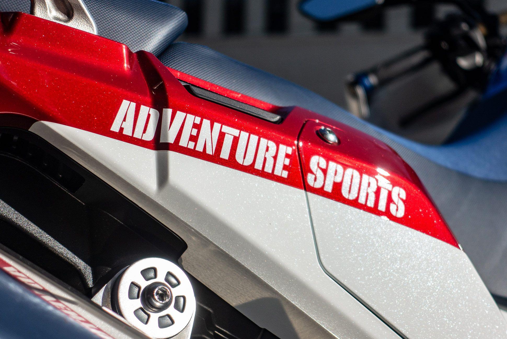 2018-Honda-Africa-Twin-Review-gear-patrol-slide-3