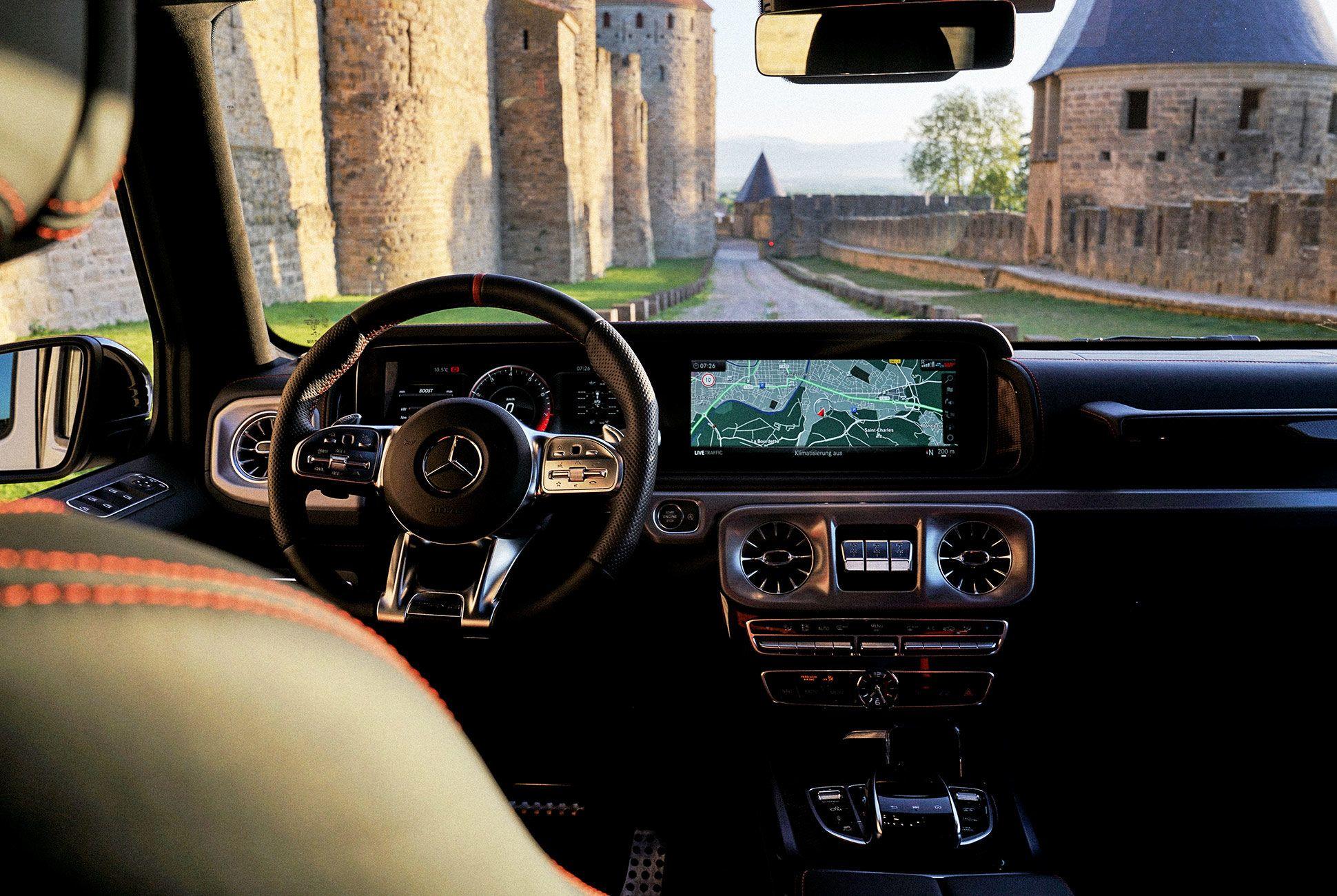 2018-Mercedes-Benz-G-Class-Review-gear-patrol-slide-8