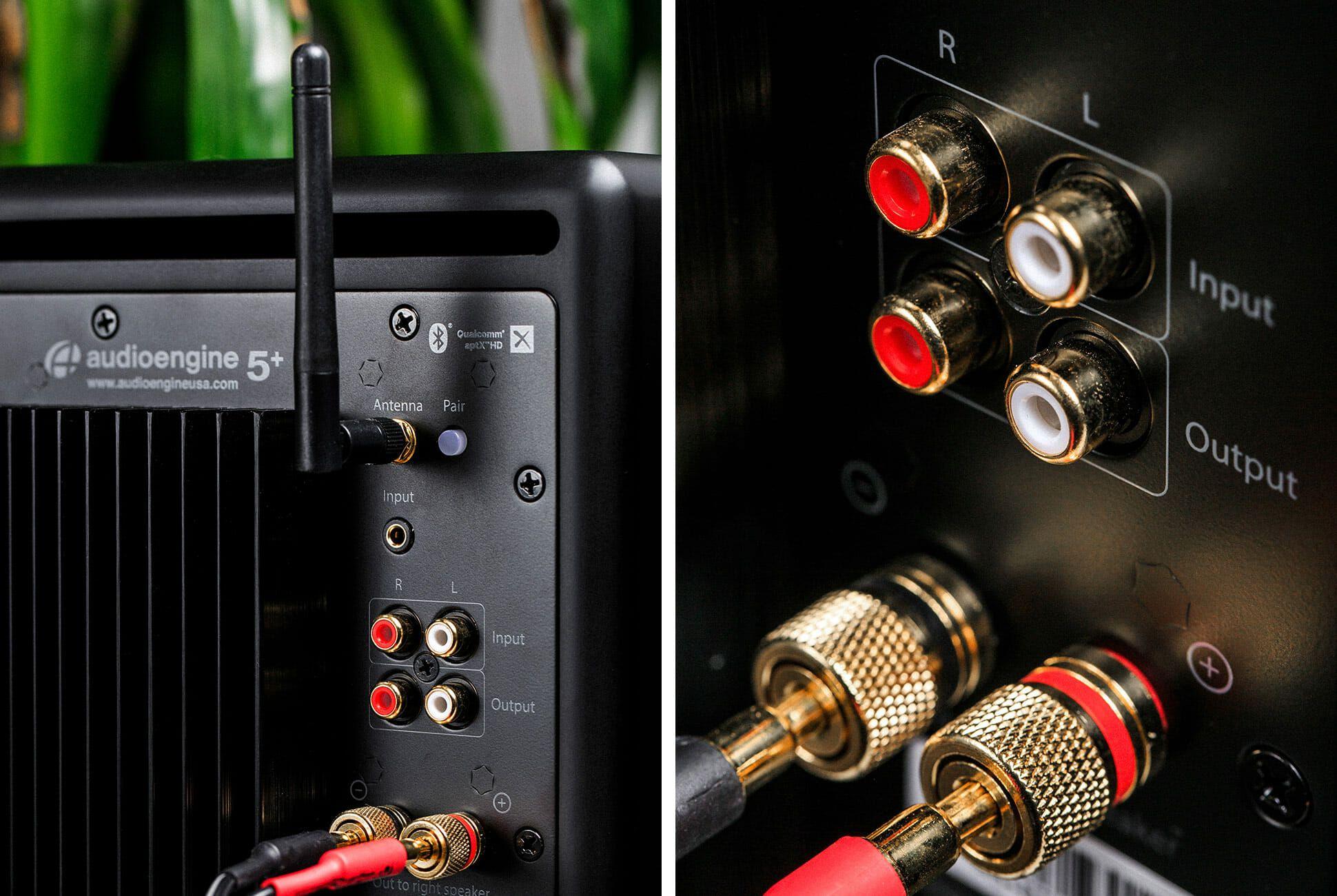 Audioengine-A5-Plus-Wireless-Review-gear-patrol-slide-2