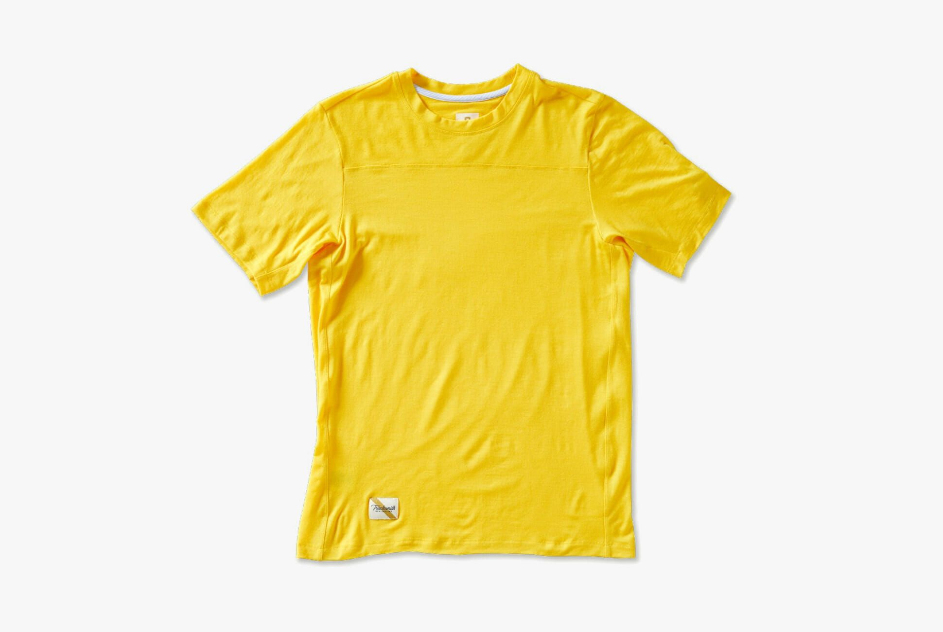 The 12 Best Sweat Wicking Running Shirts Available </div>             </div>   </div>       </div>     <div class=