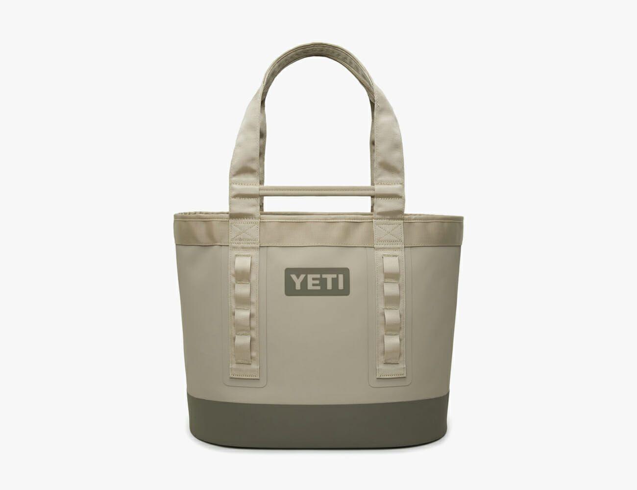 Excellent The Best Tote Bags For Summer 2018 Gear Patrol Inzonedesignstudio Interior Chair Design Inzonedesignstudiocom