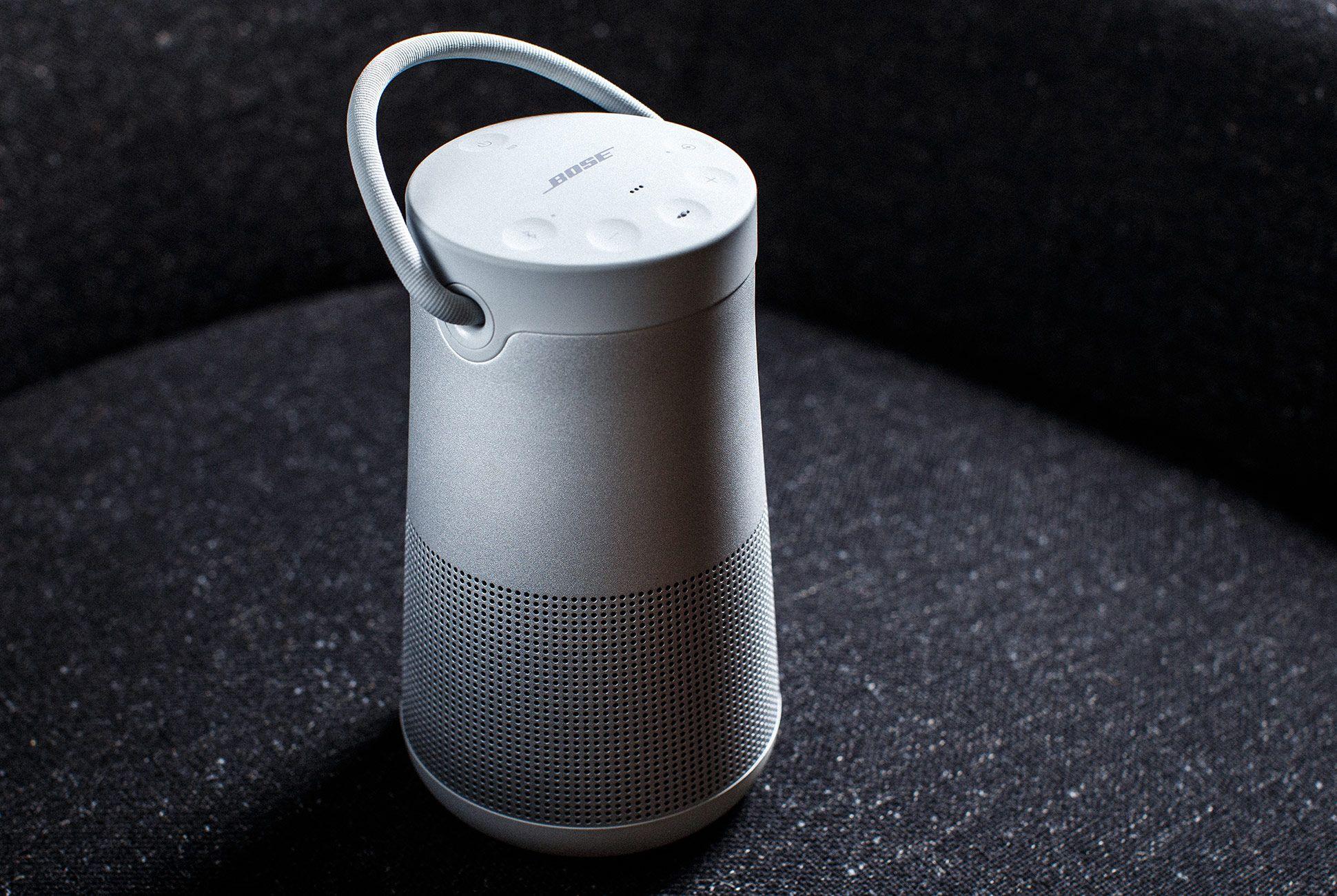 Bose-SoundLink-Revolve-Review-gear-patrol-slide-1-v3