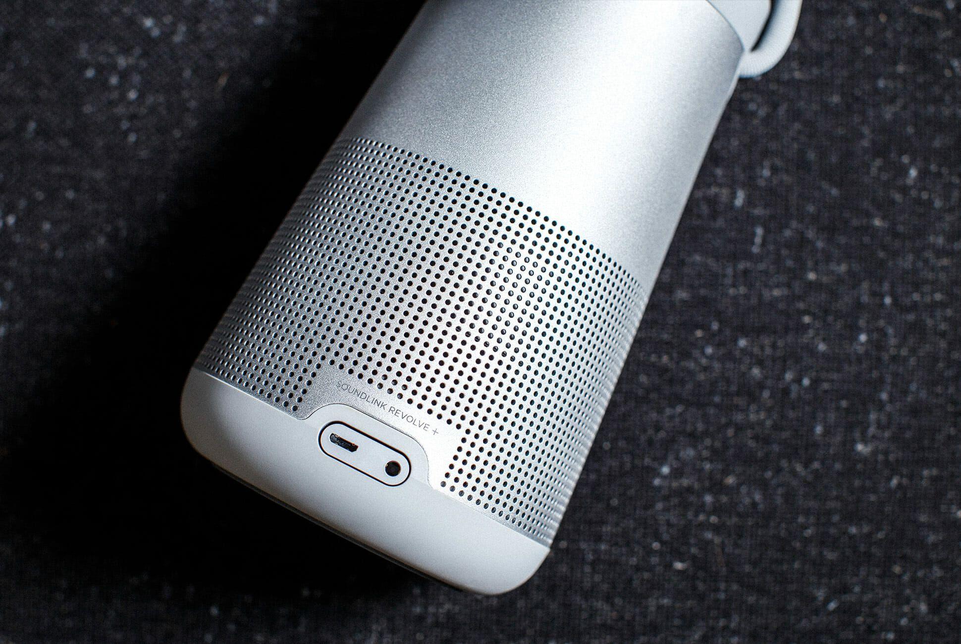 Bose-SoundLink-Revolve-Review-gear-patrol-slide-2