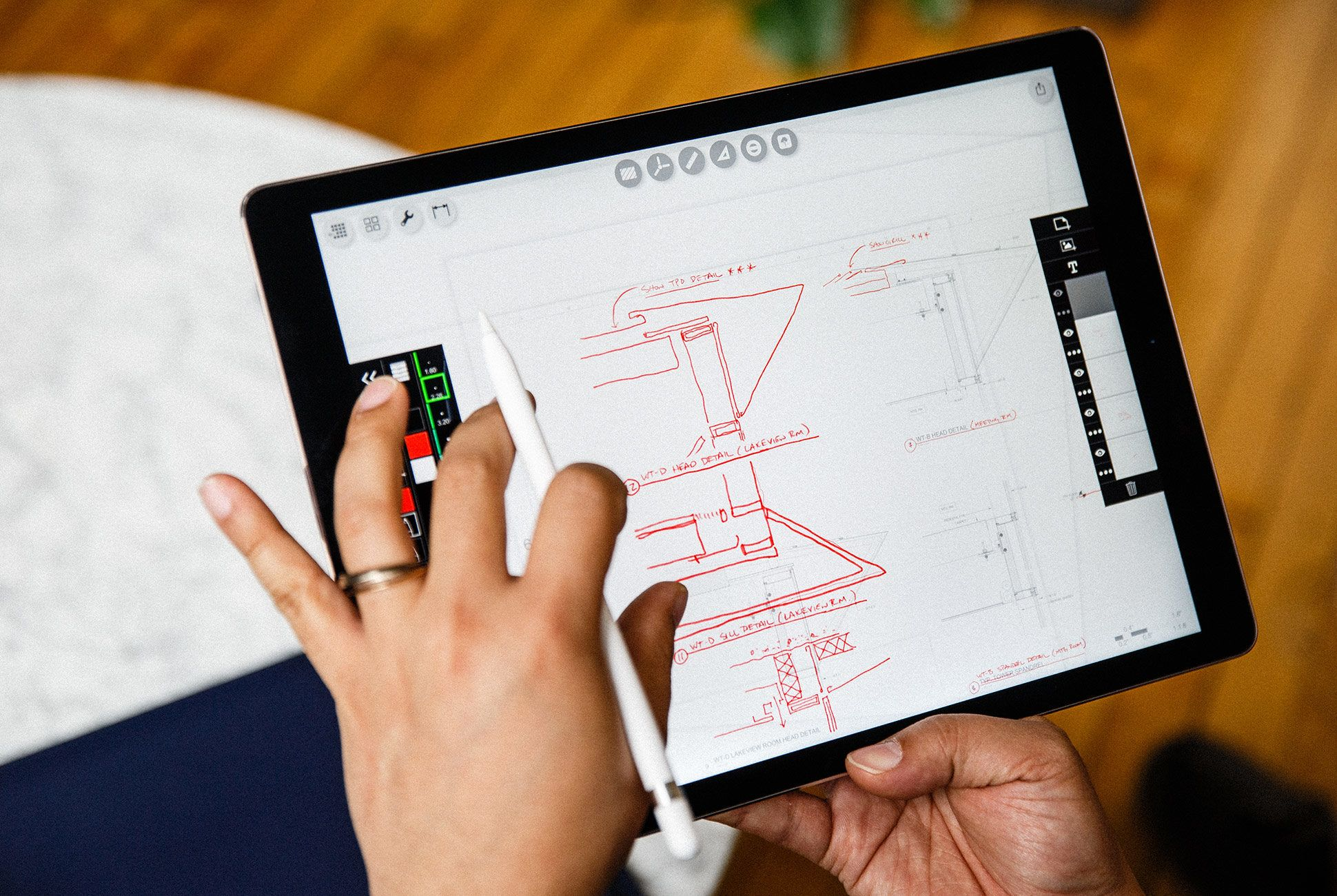 How-Apple-Is-Trying-to-Sway-Architects-Over-to-iPad-gear-patrol-slide-2