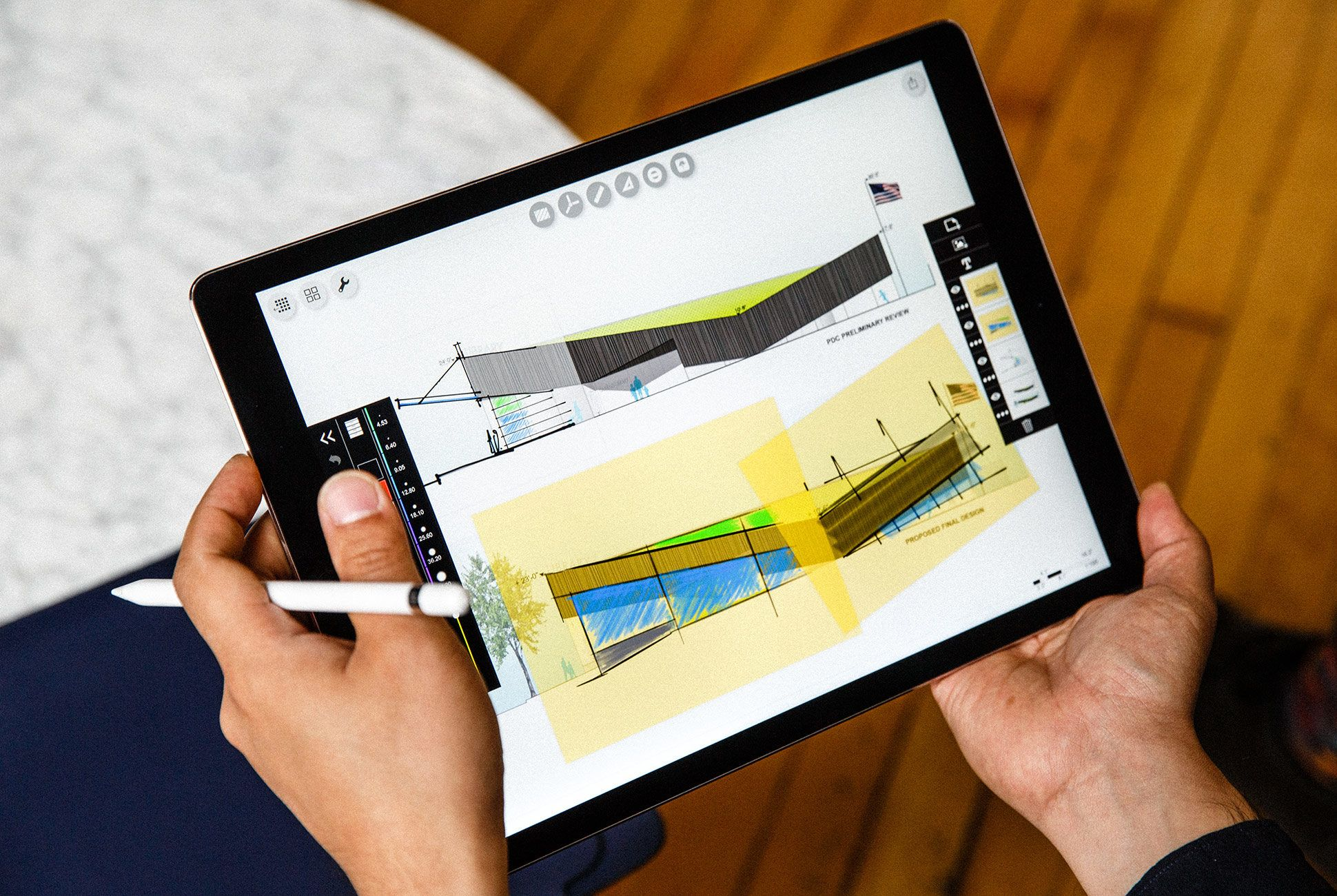 How-Apple-Is-Trying-to-Sway-Architects-Over-to-iPad-gear-patrol-slide-3