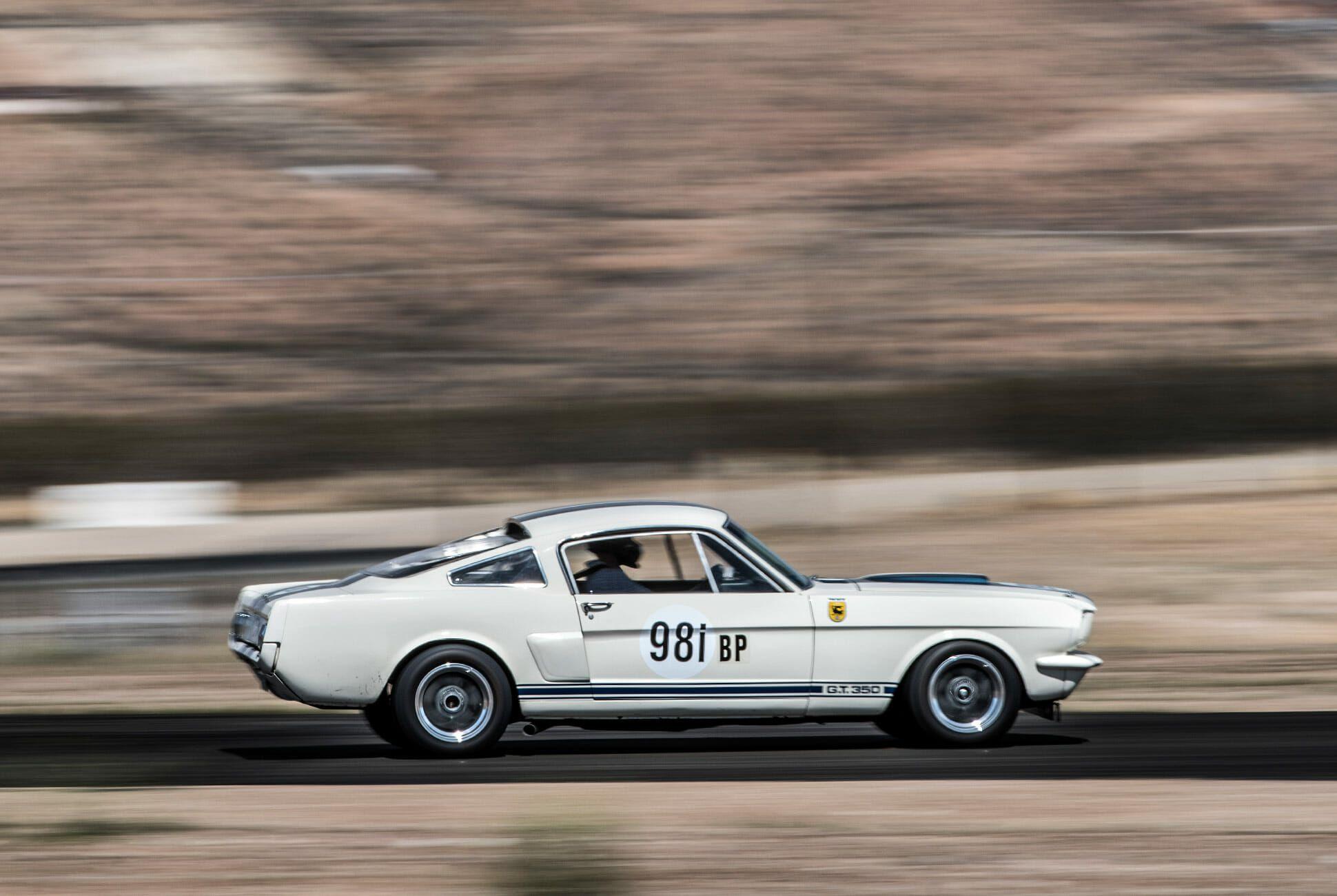 OVC-Mustang-GT350-gear-patrol-slide-2