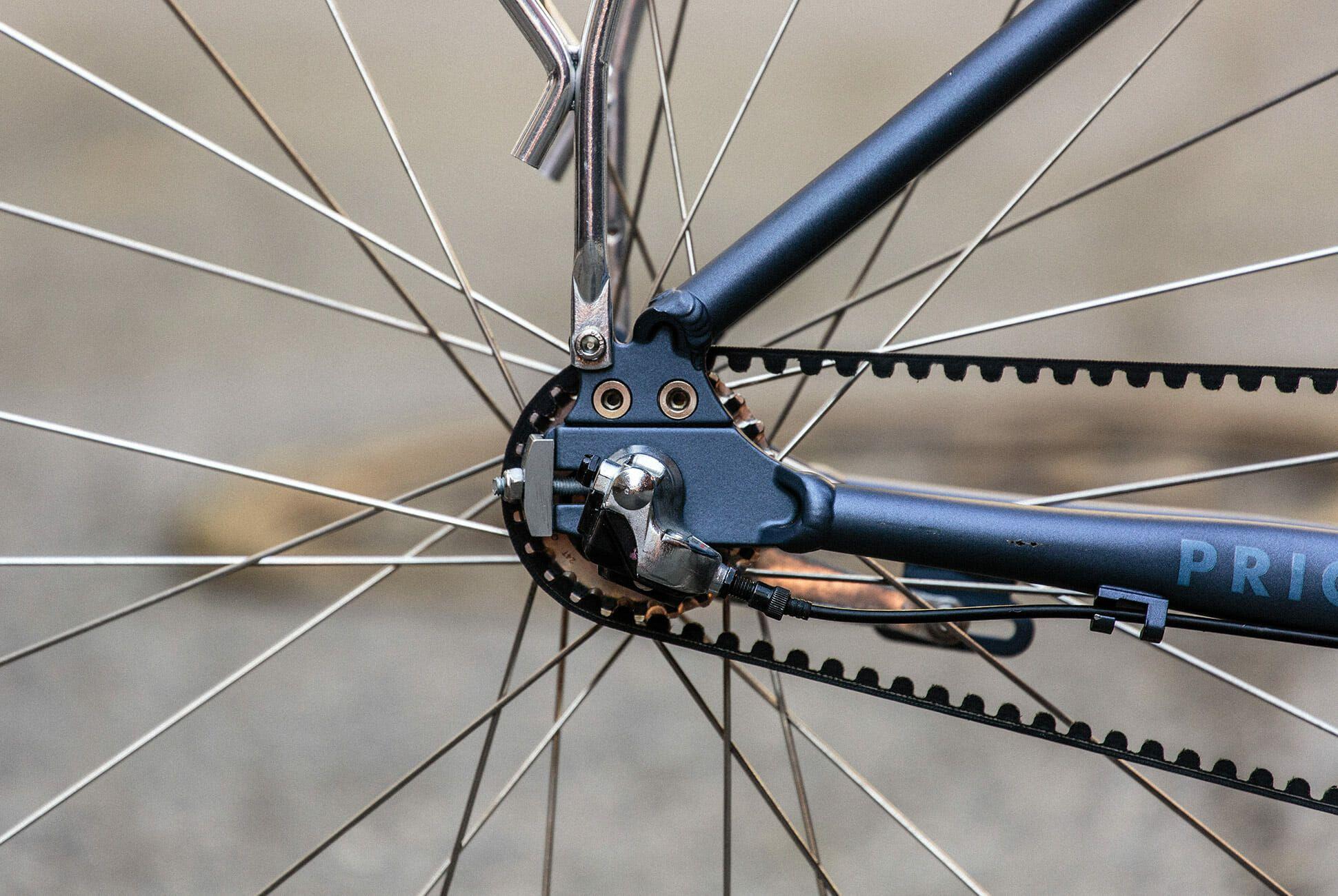 Priority-No-Maintenance-Bike-gear-patrol-slide-3