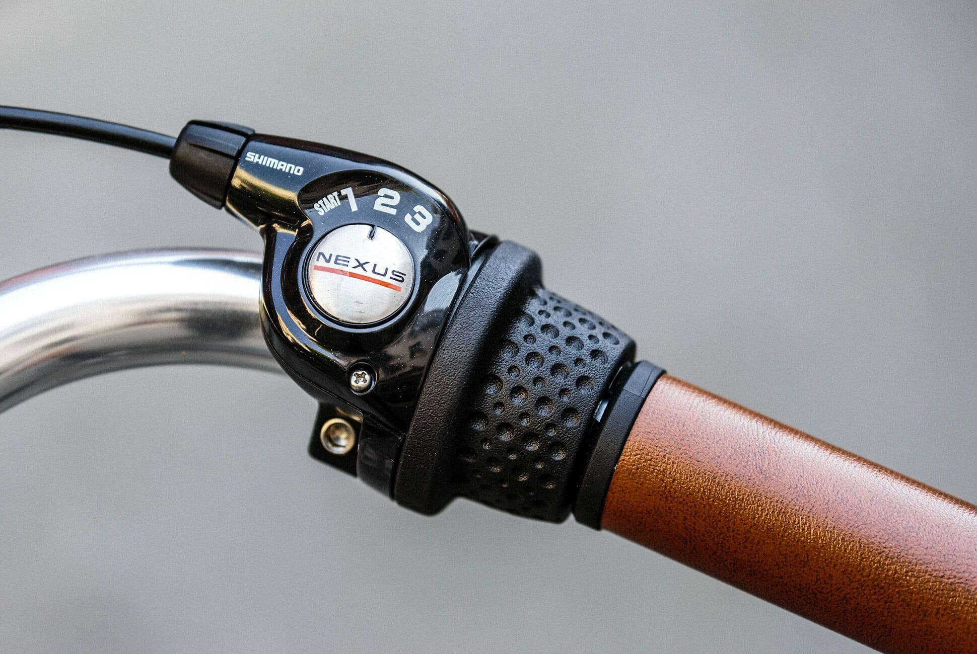 Priority-No-Maintenance-Bike-gear-patrol-slide-5
