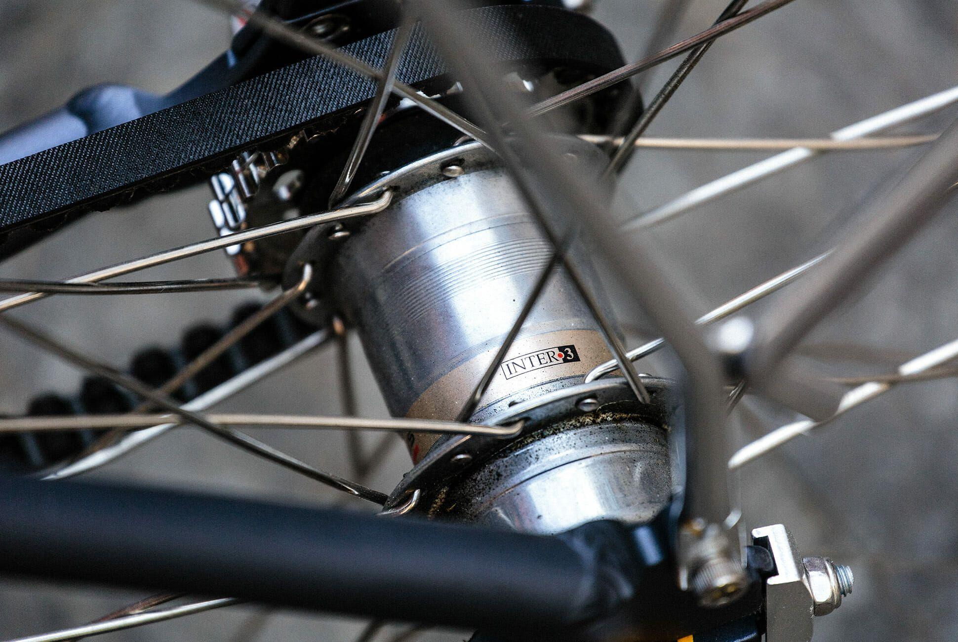 Priority-No-Maintenance-Bike-gear-patrol-slide-6