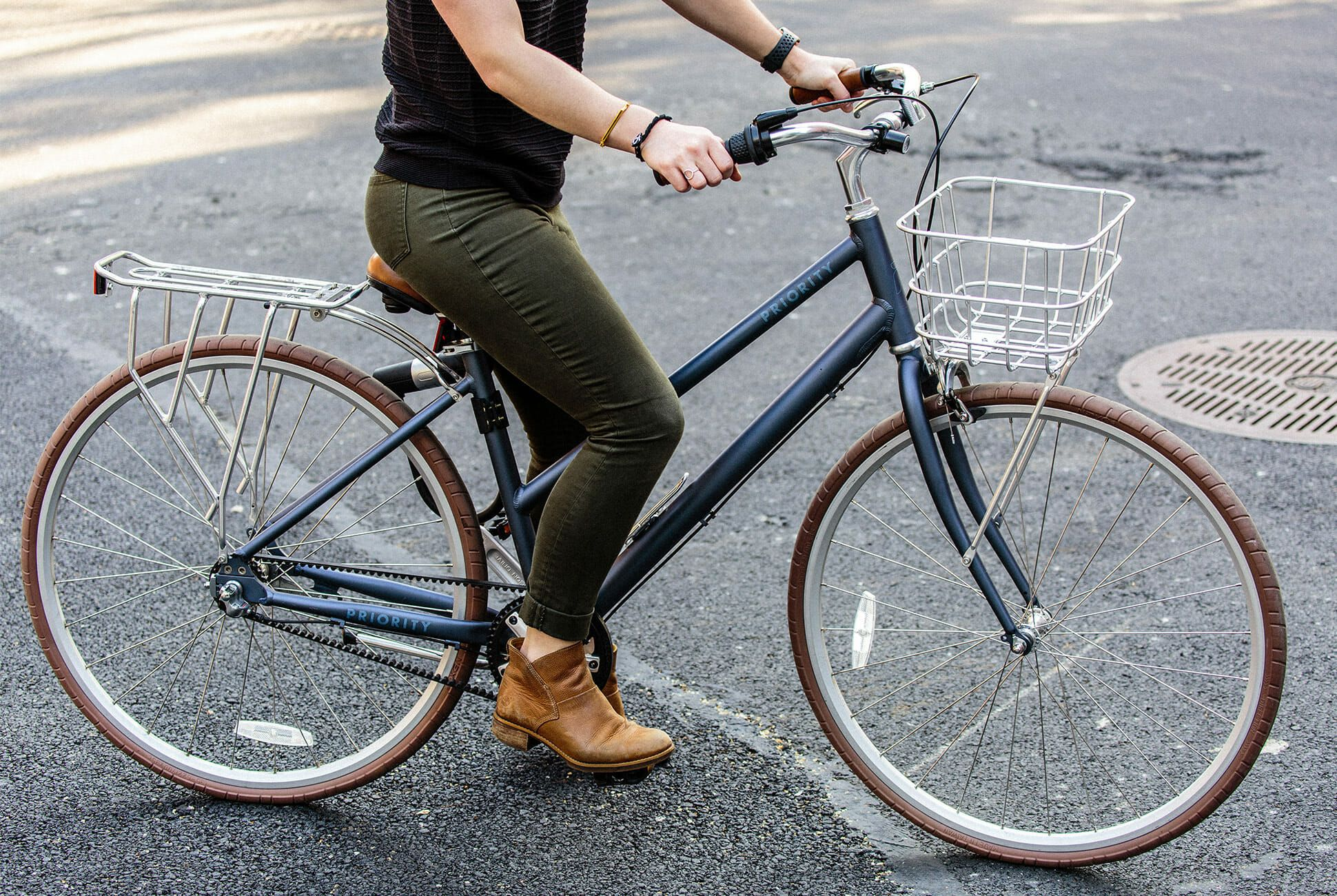 Priority-No-Maintenance-Bike-gear-patrol-slide-9