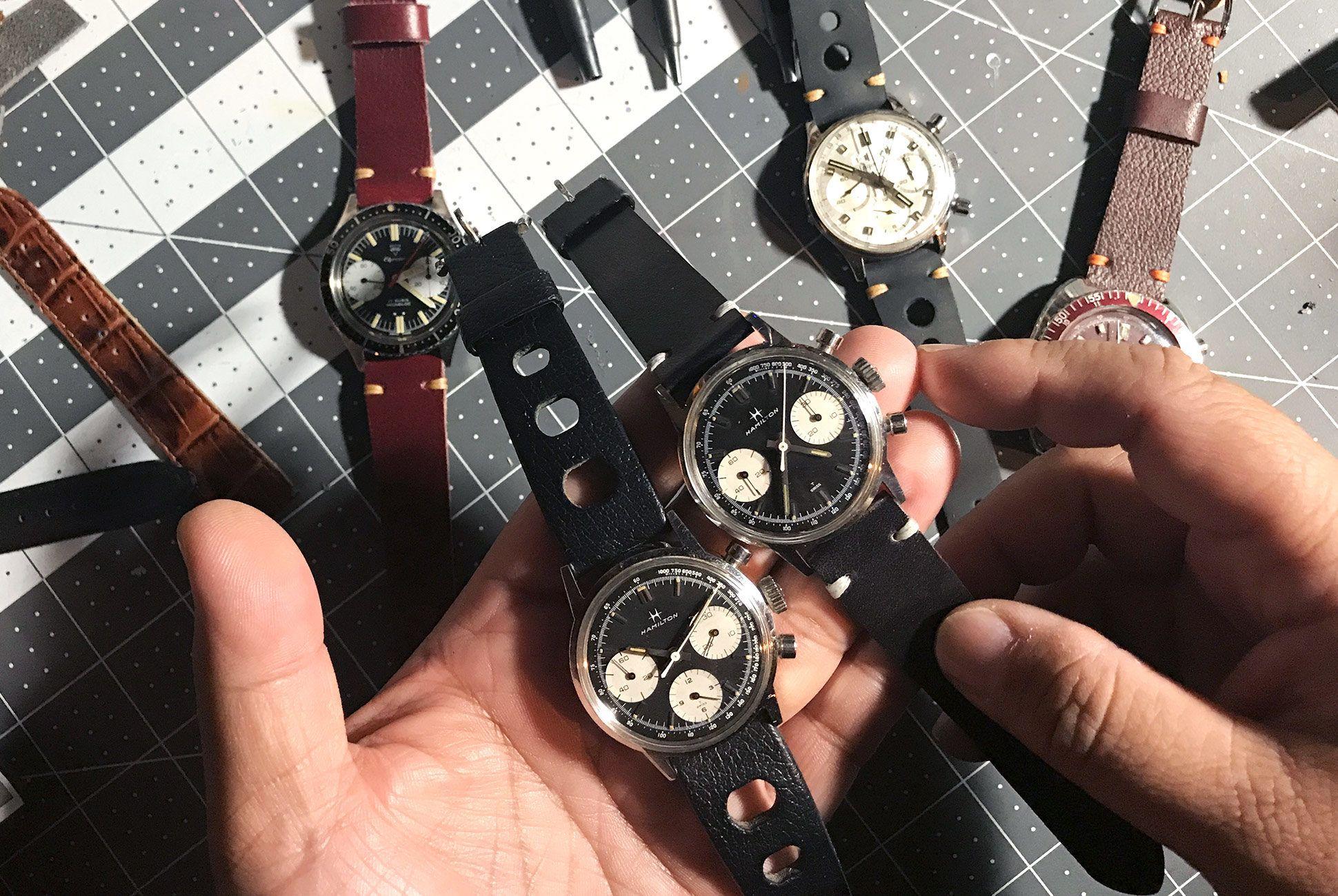 RUE-Watches-Interview-gear-patrol-slide-3